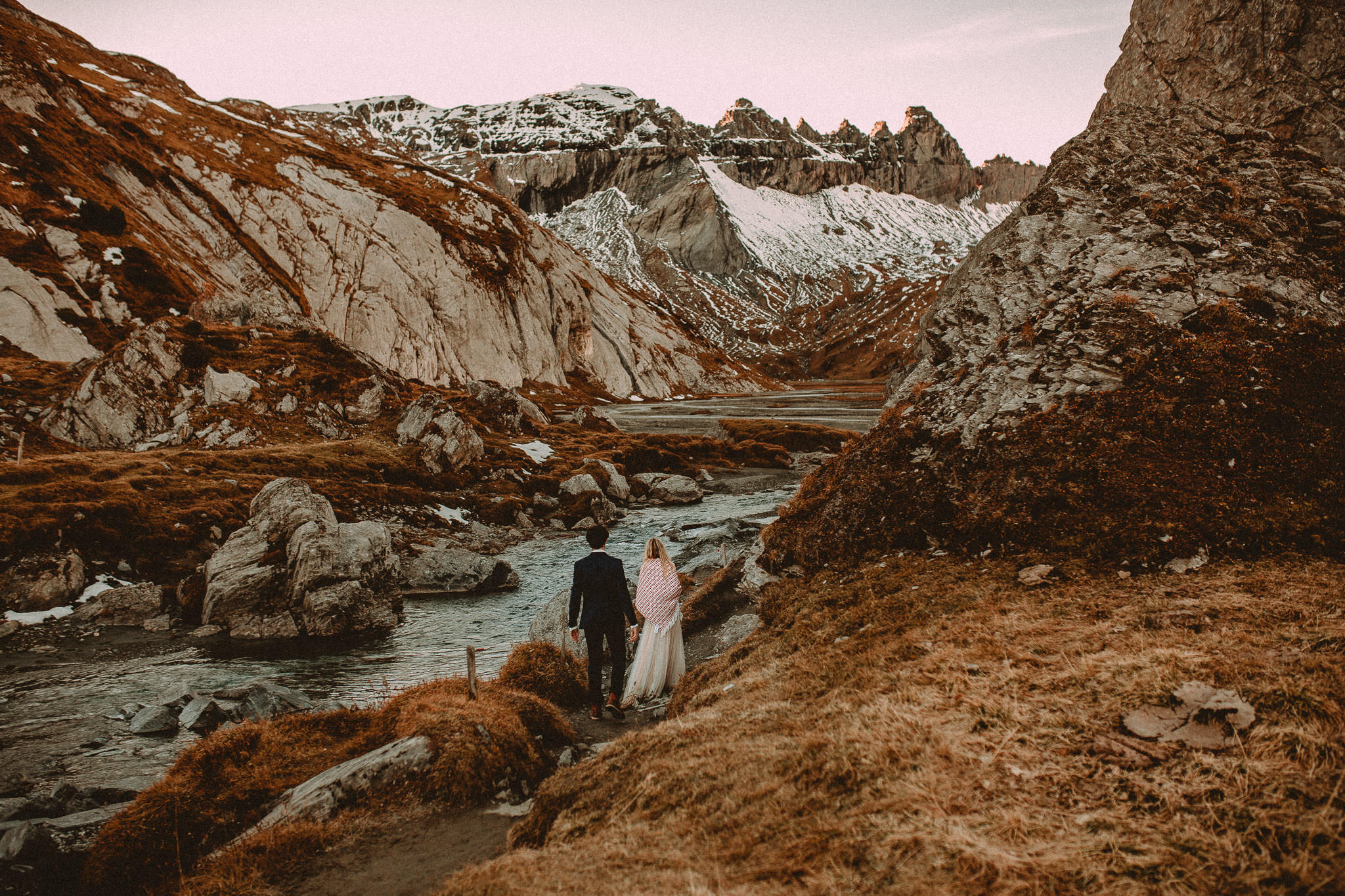 Swiss_Wedding_Photographer_109