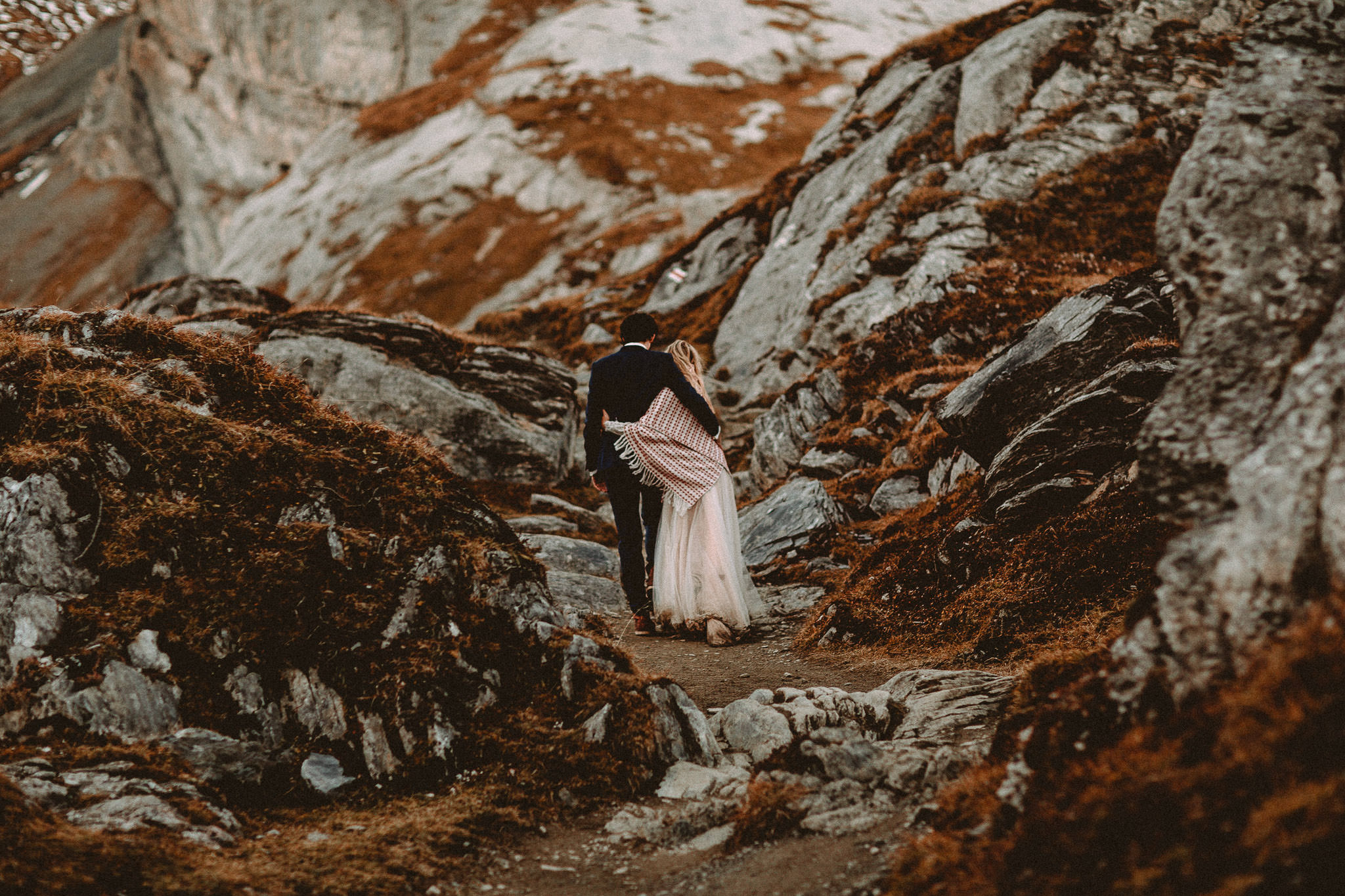 Swiss_Wedding_Photographer_110