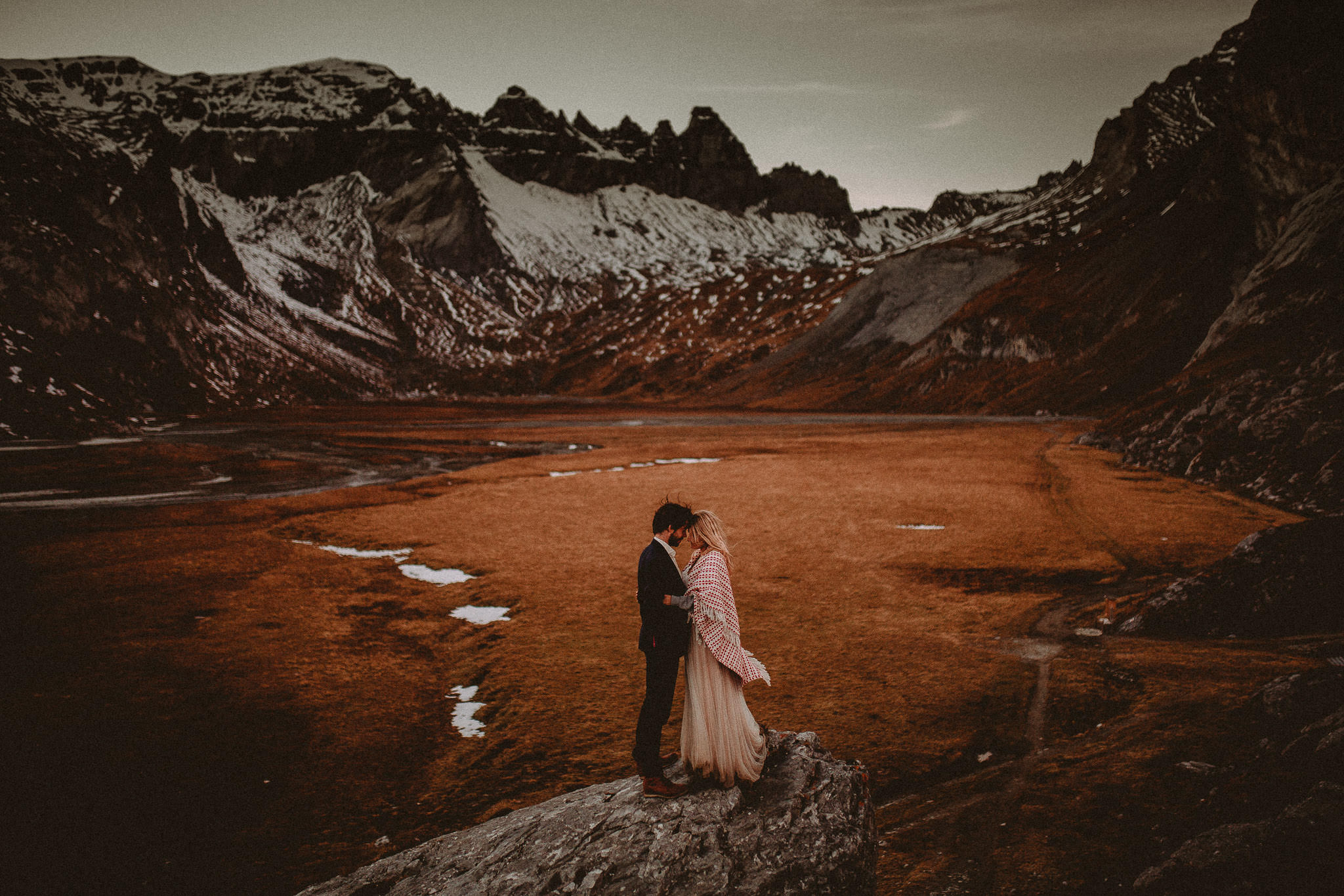 Swiss_Wedding_Photographer_116