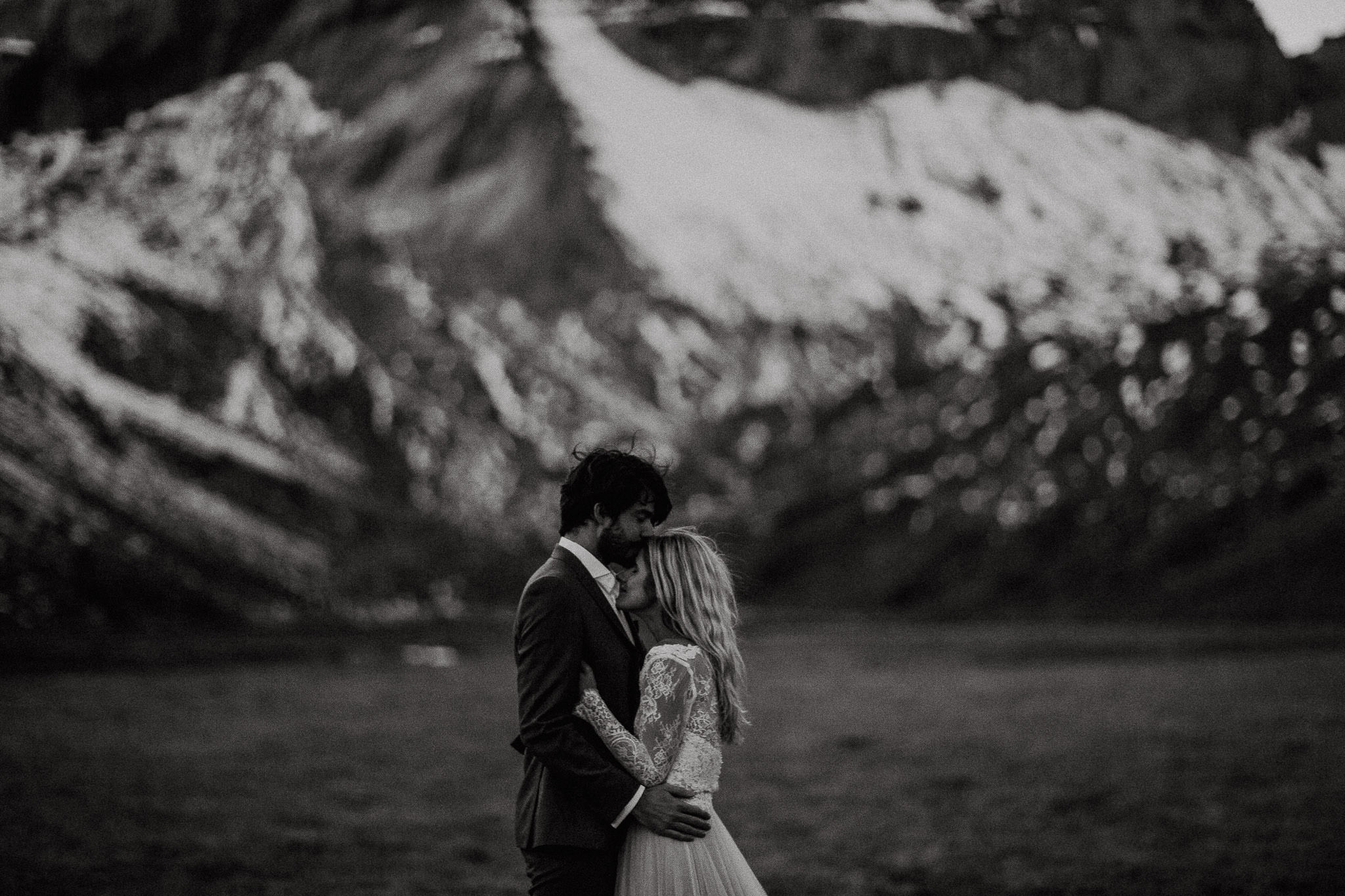 Swiss_Wedding_Photographer_123