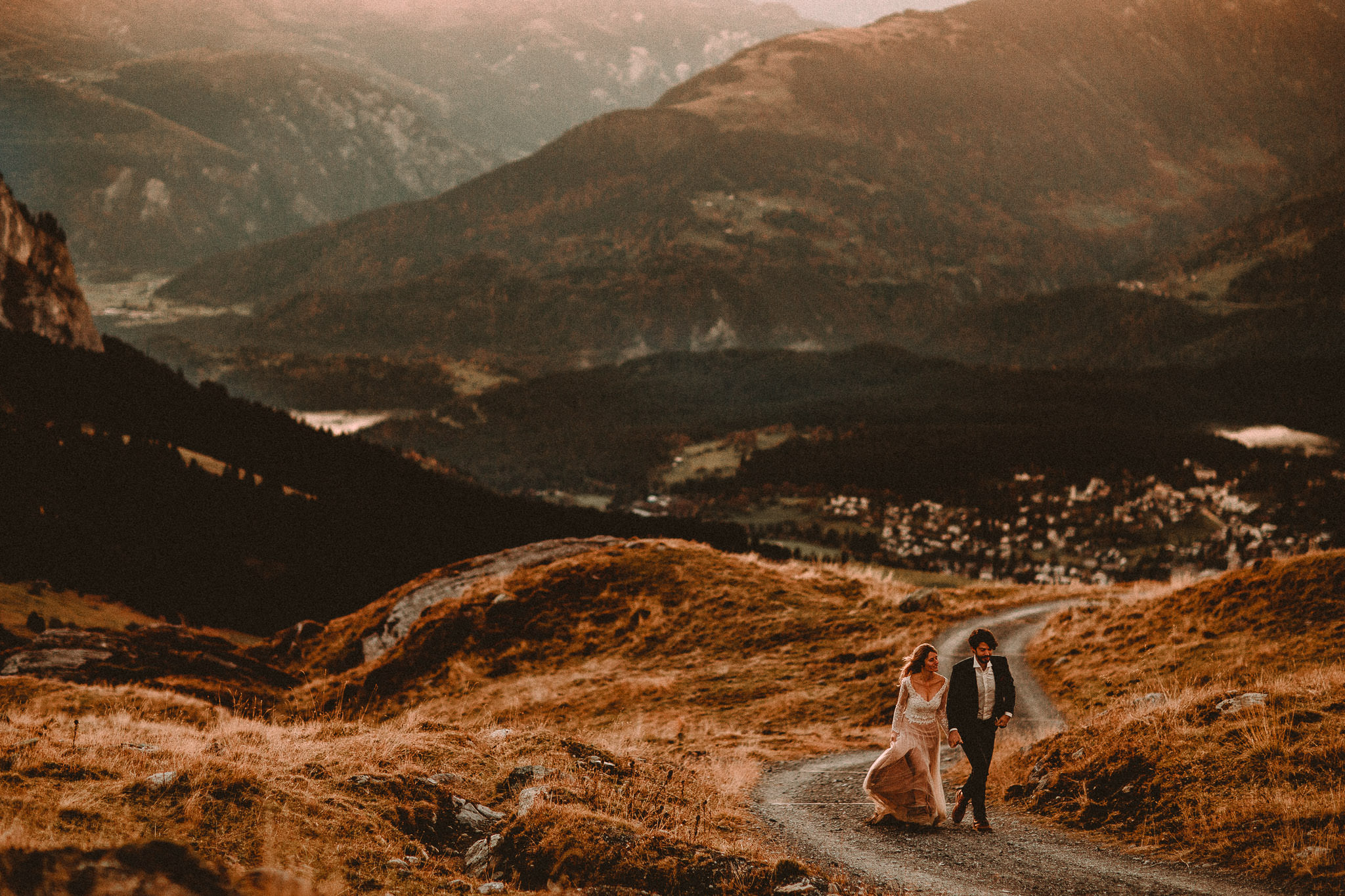 Swiss_Wedding_Photographer_129
