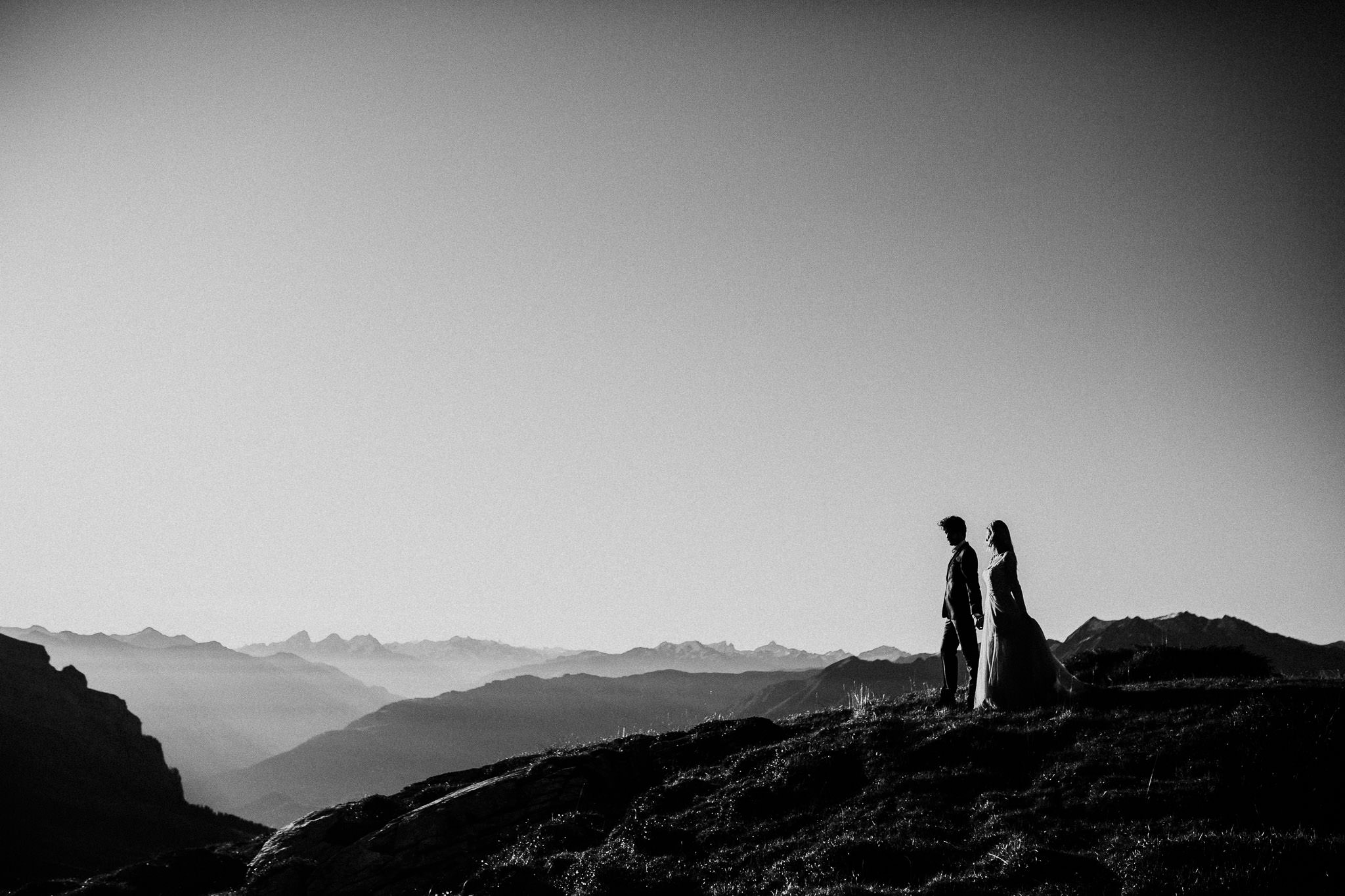 Swiss_Wedding_Photographer_146