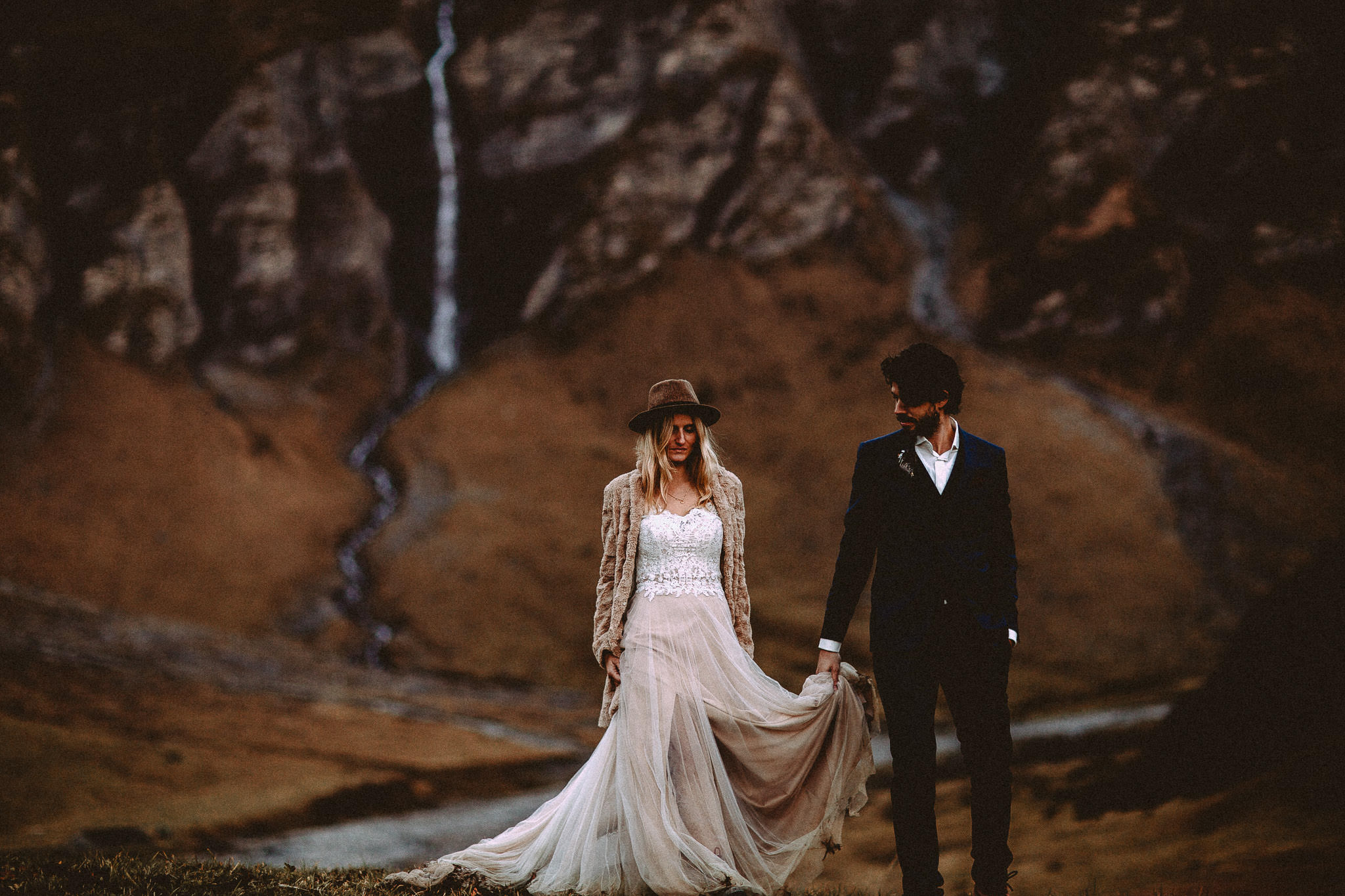 Swiss_Wedding_Photographer_202
