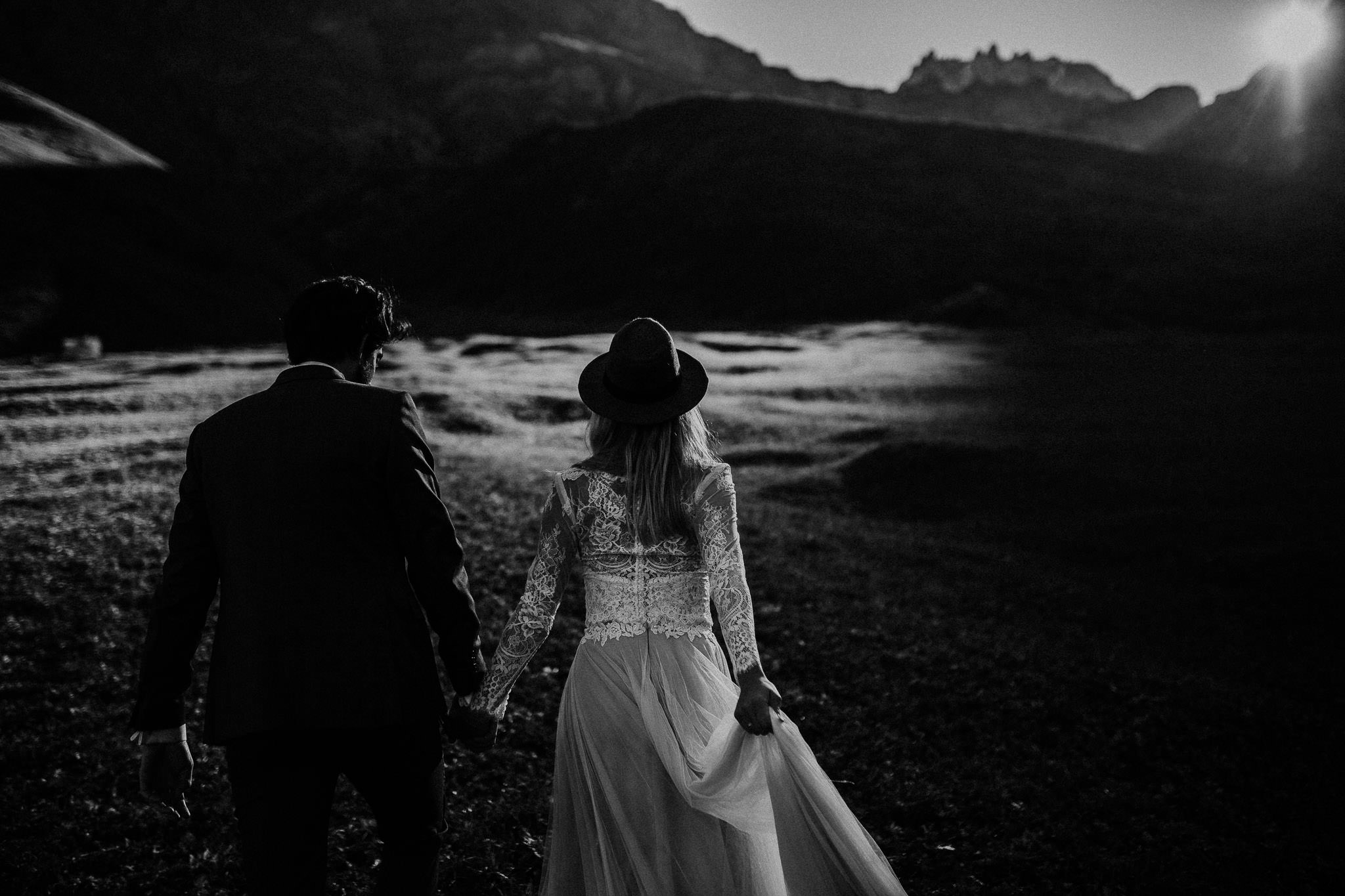 best wedding photographer in Switzerland and Germany