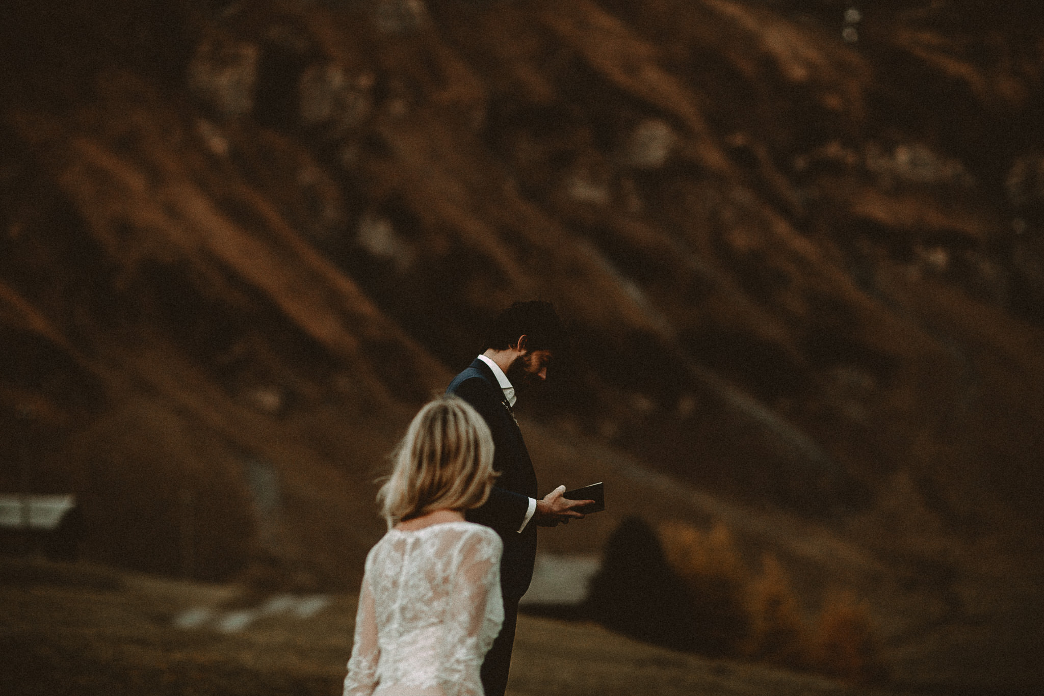 wedding_photographer_switzerland-2