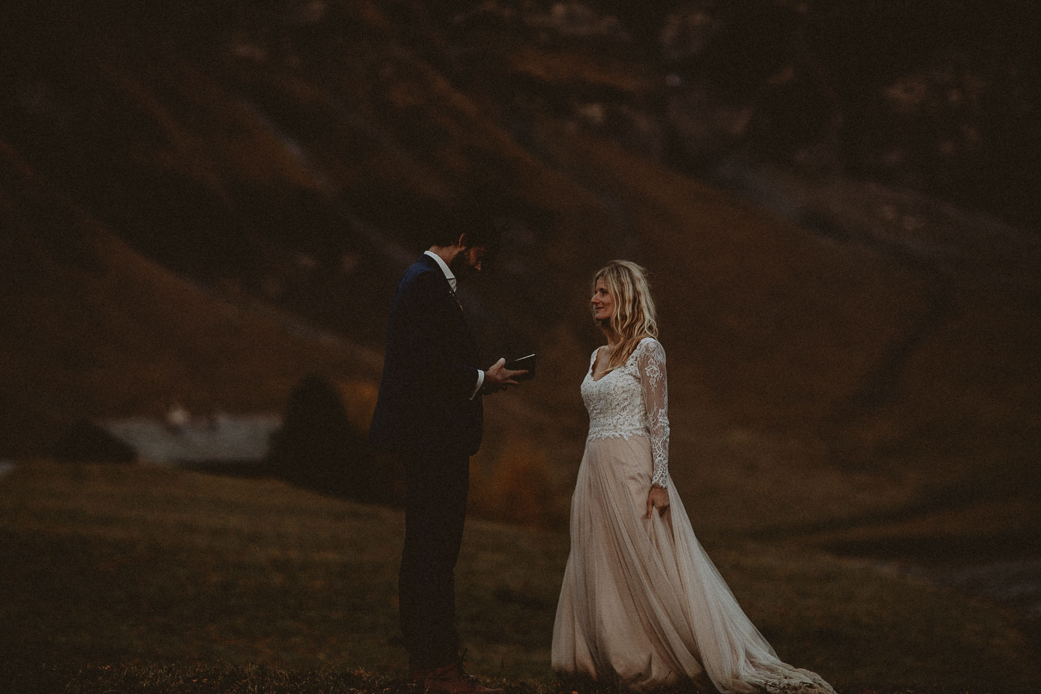 wedding_photographer_switzerland-3