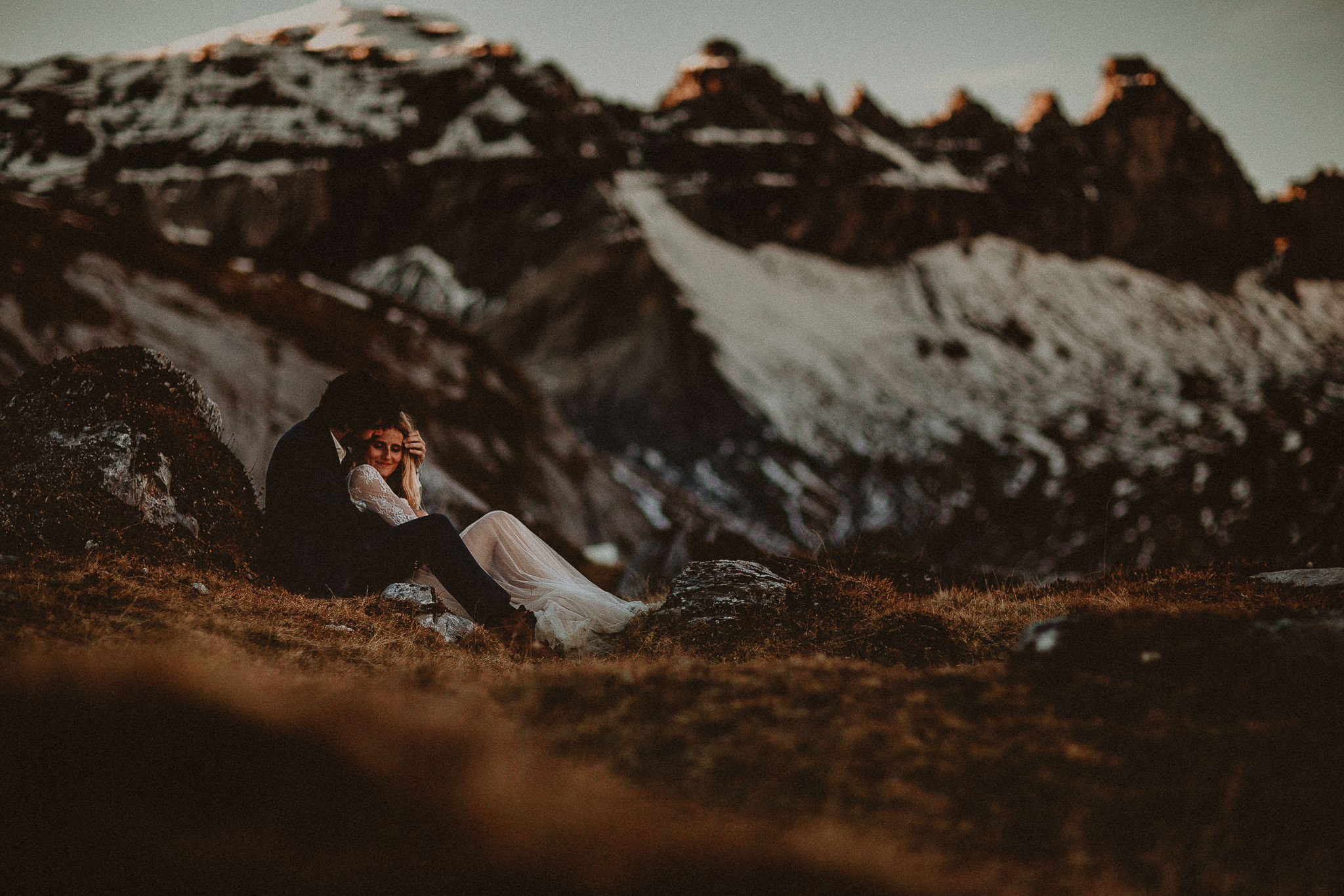 wedding_photographer_switzerland-9
