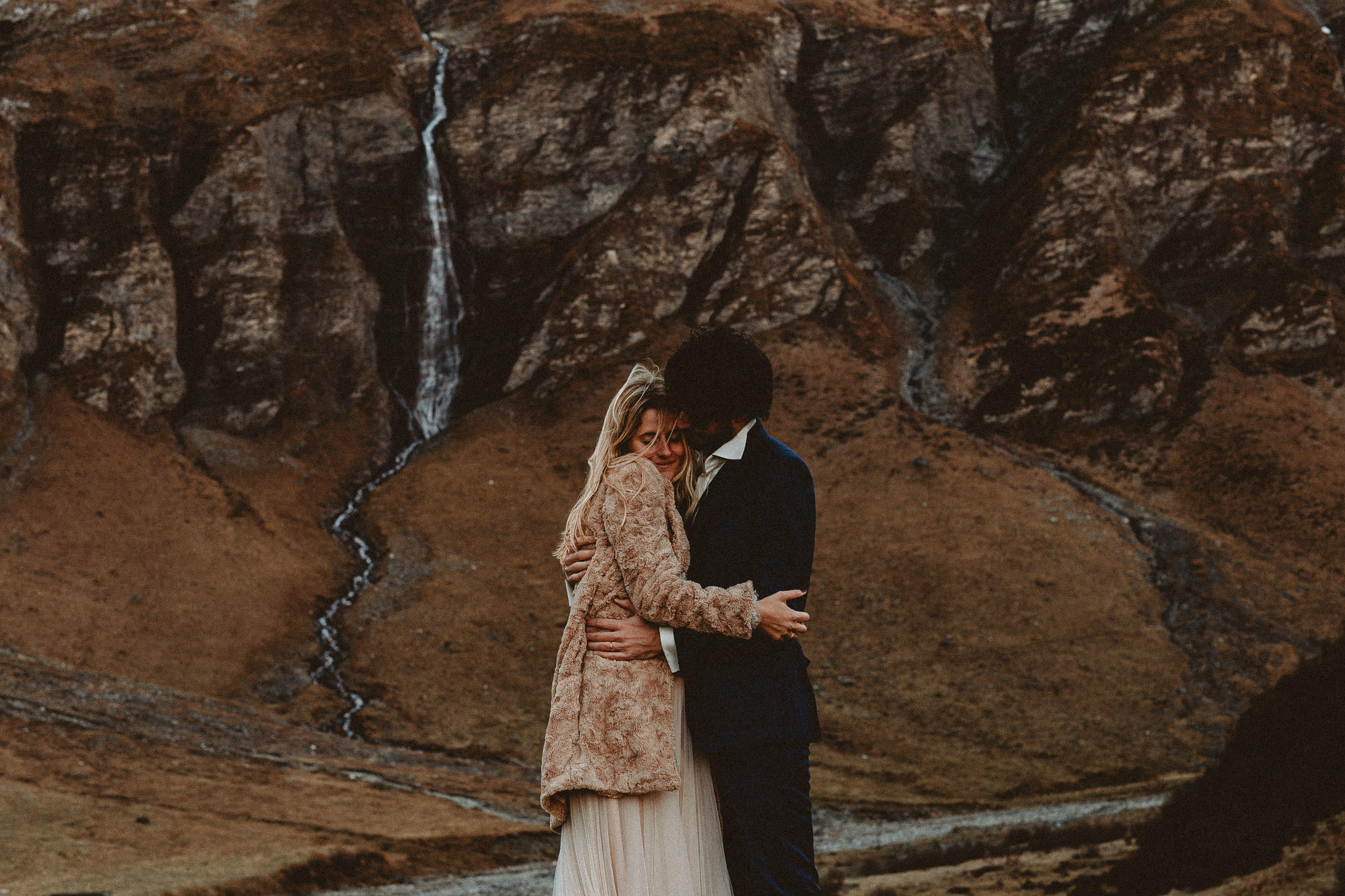 wedding_photographer_switzerland_1431