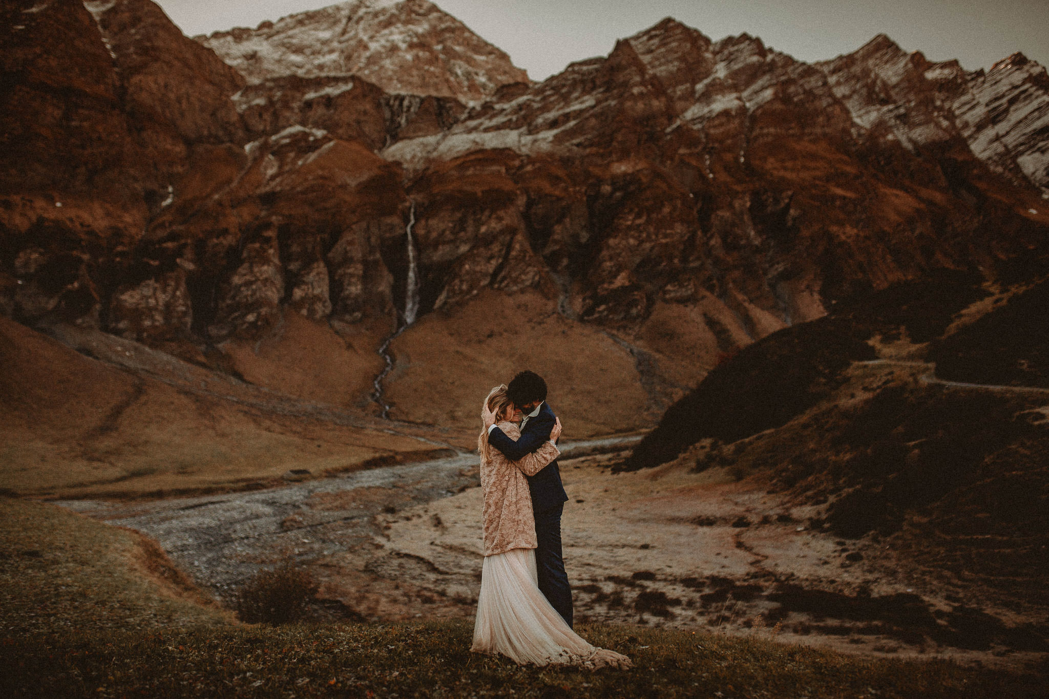 wedding_photographer_switzerland_5525