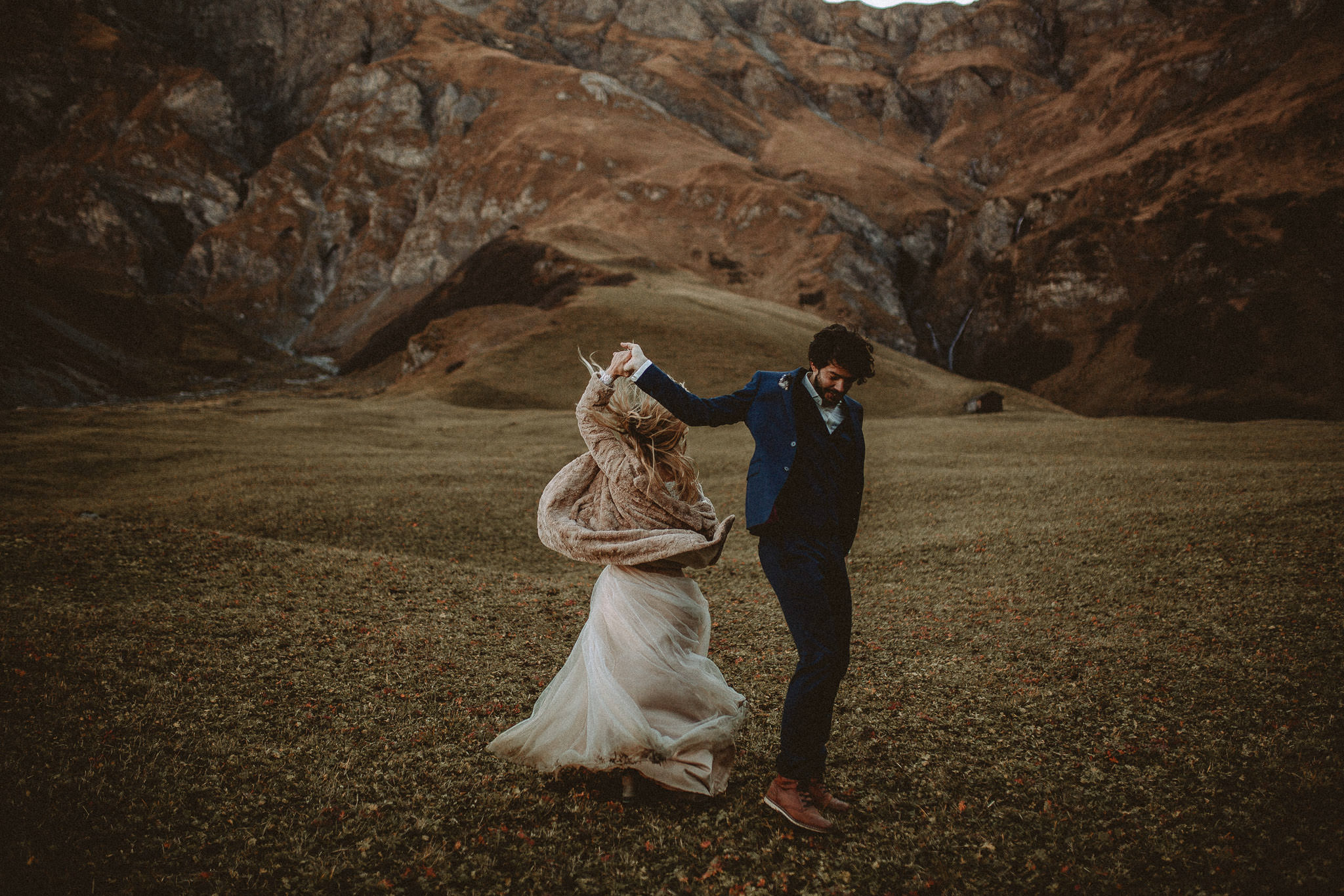 wedding_photographer_switzerland_7741