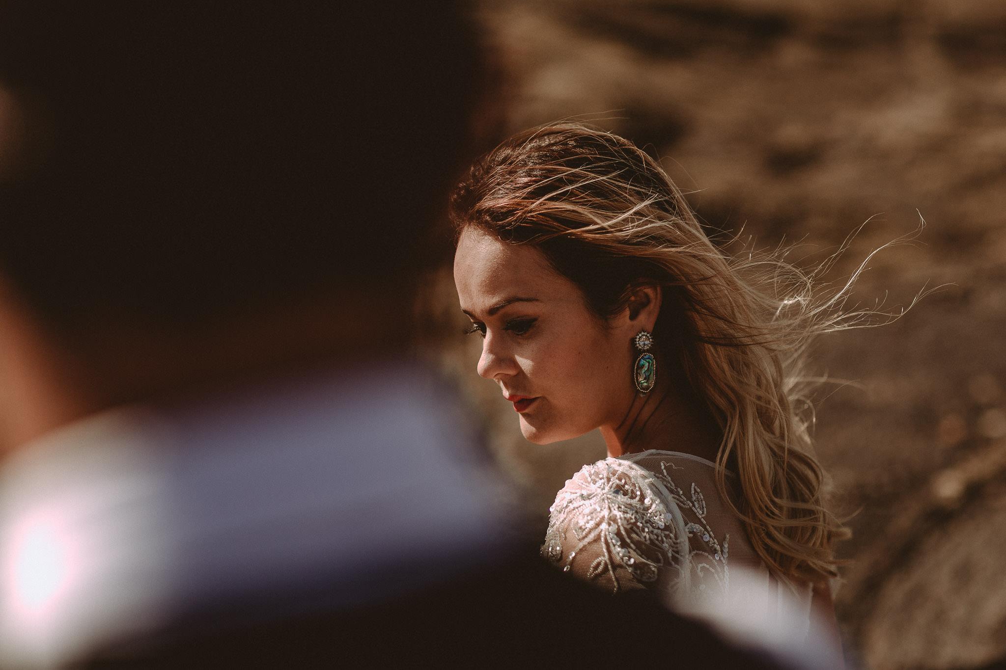 Canary_Islands_Lanzarote_Wedding_Photographer_5881
