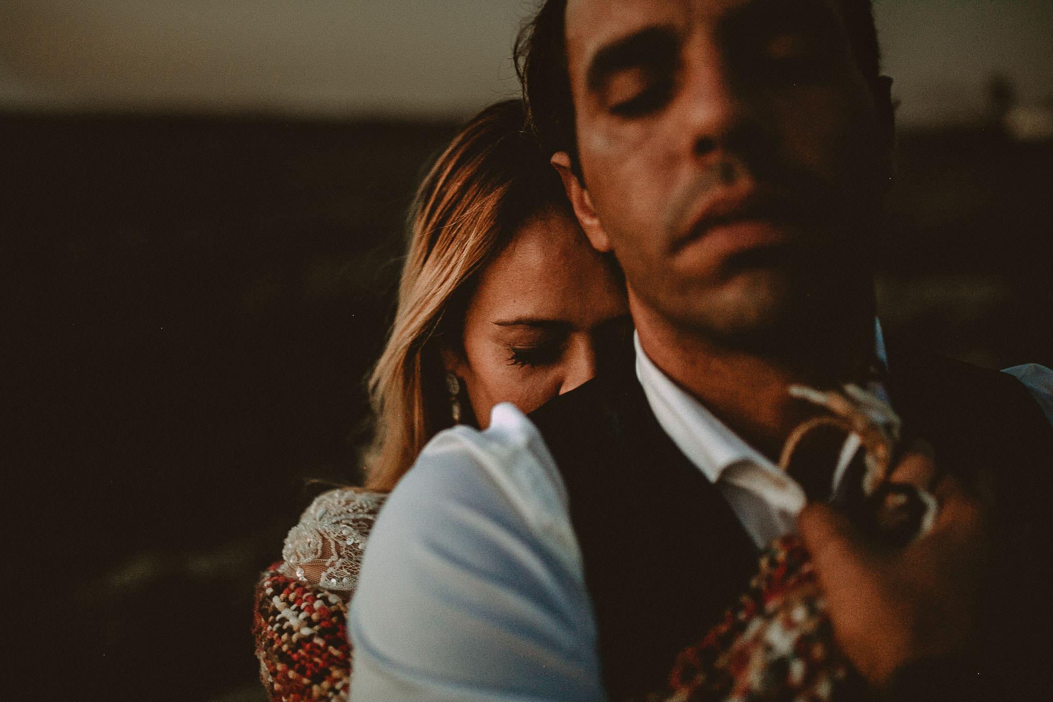 mejor fotografo de bodas en las islas Canarias