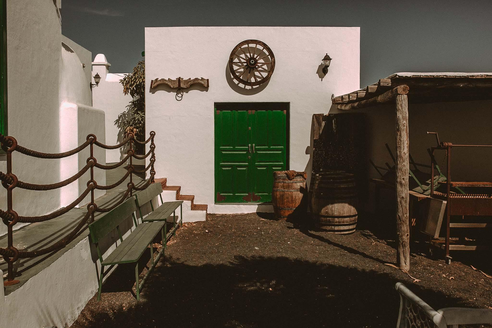 Fotografo_de_Bodas_Lanzarote_8971