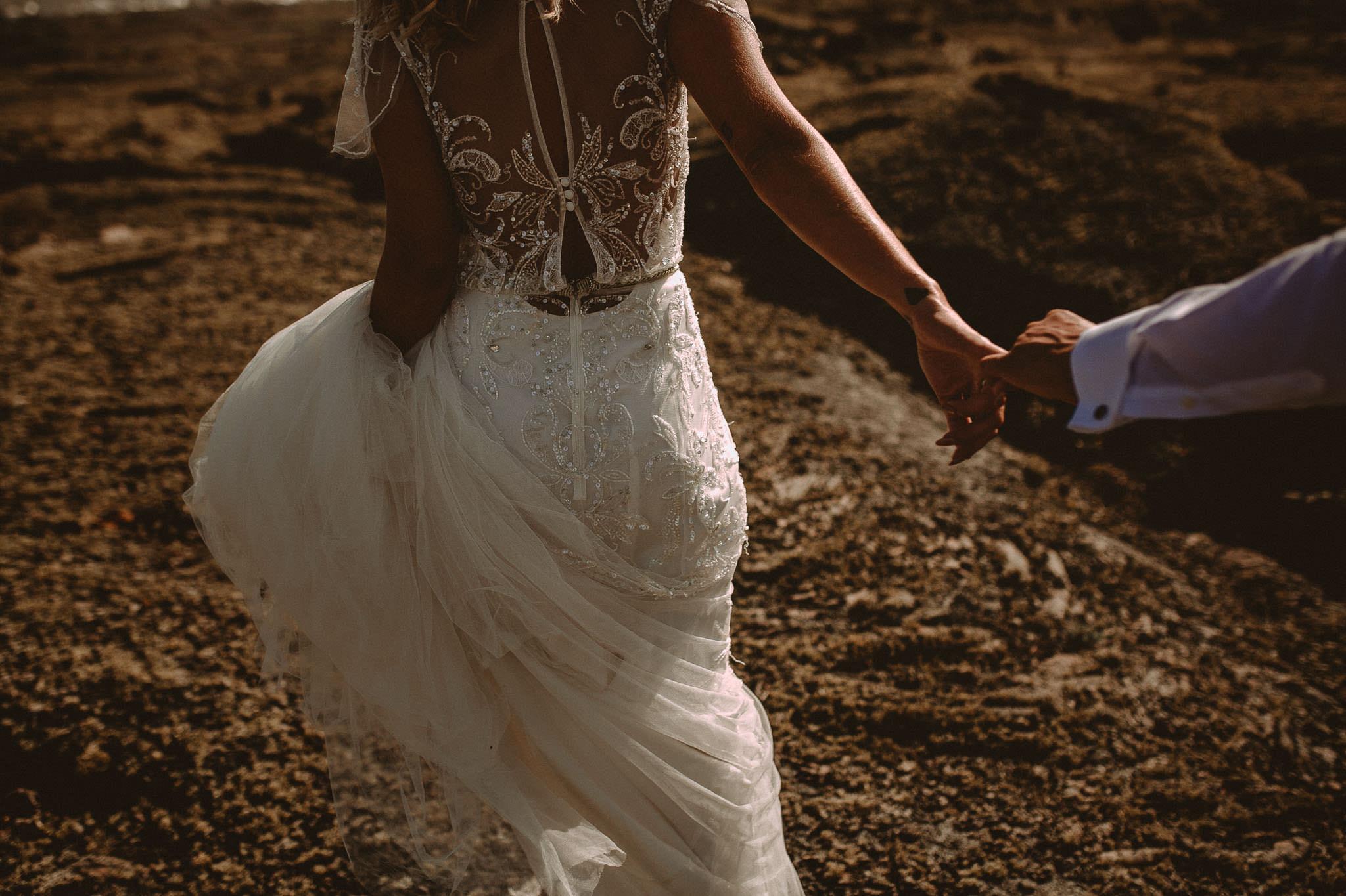 Hochzeit_in_Lanzarote_9652