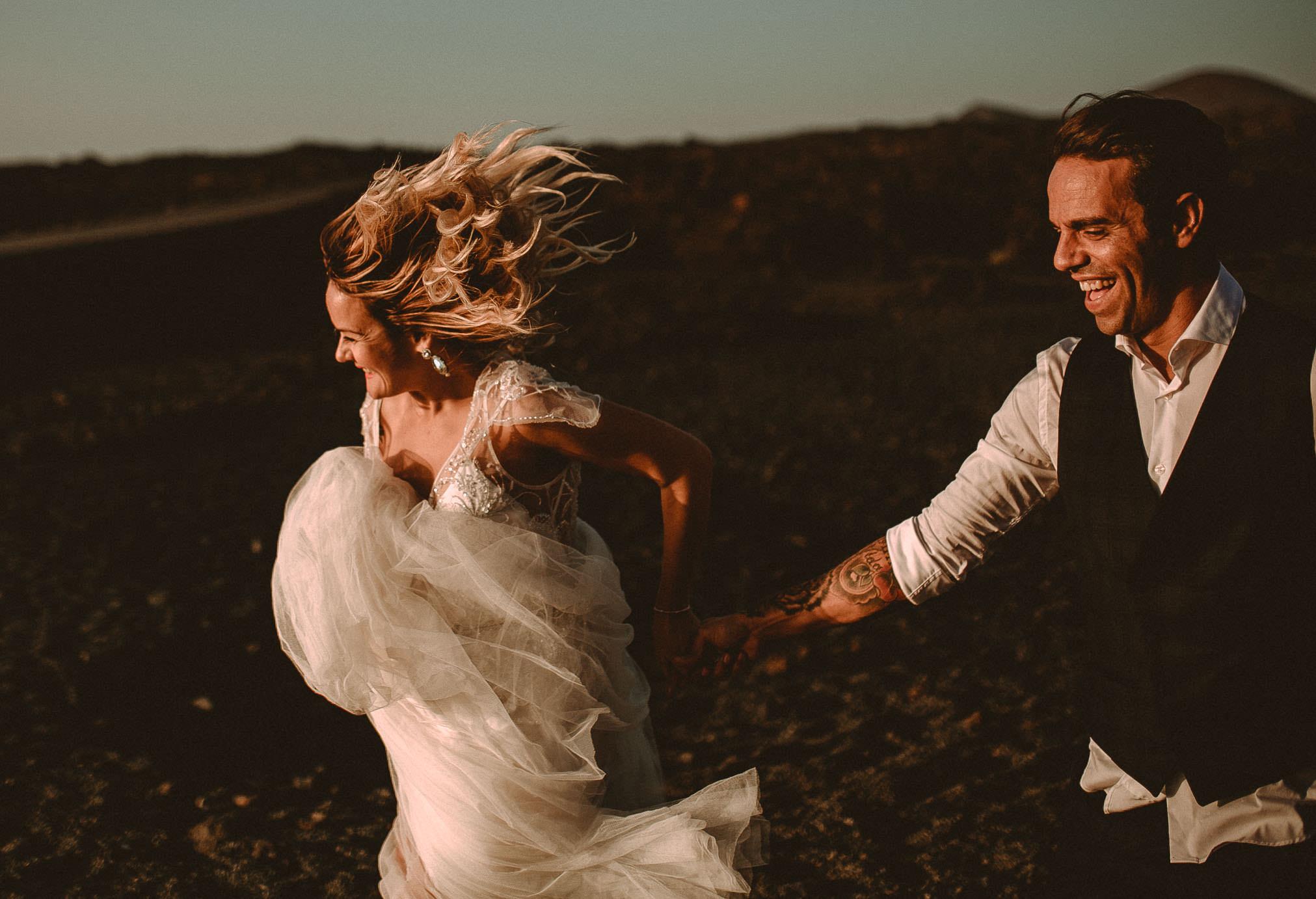Lanzarote_Wedding_Photographer_0015