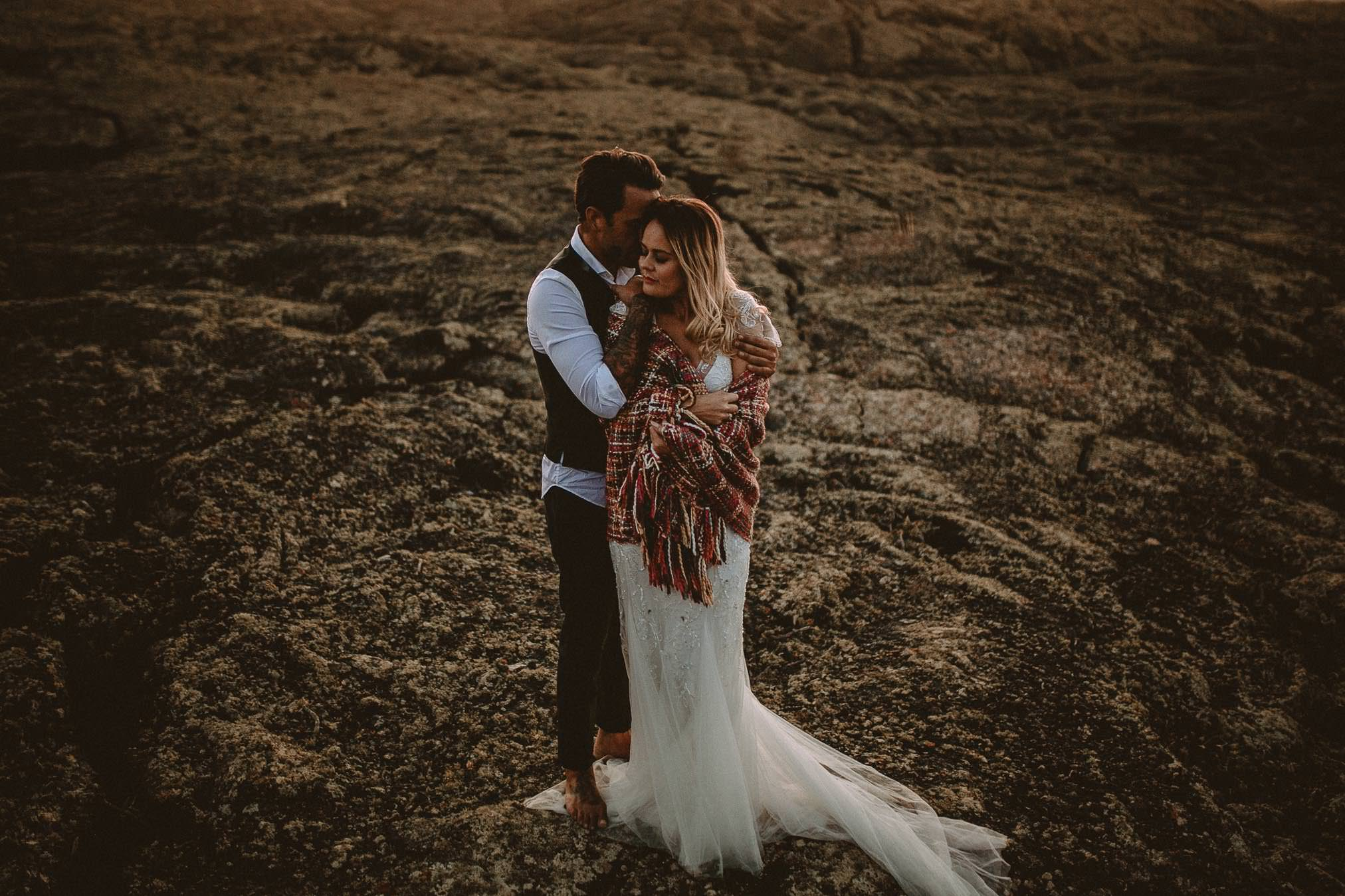 Lanzarote_Wedding_Photographer_0243