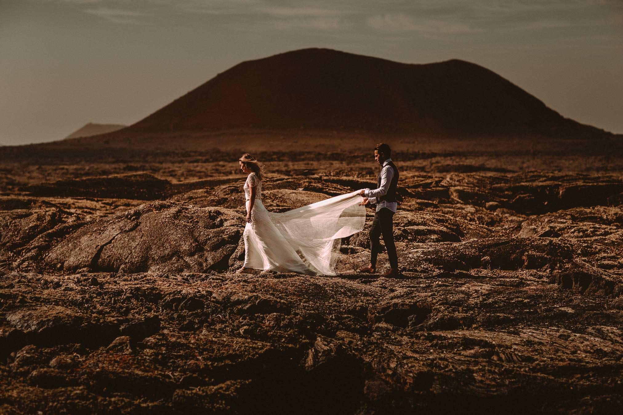 Lanzarote_Wedding_Photographer_5927