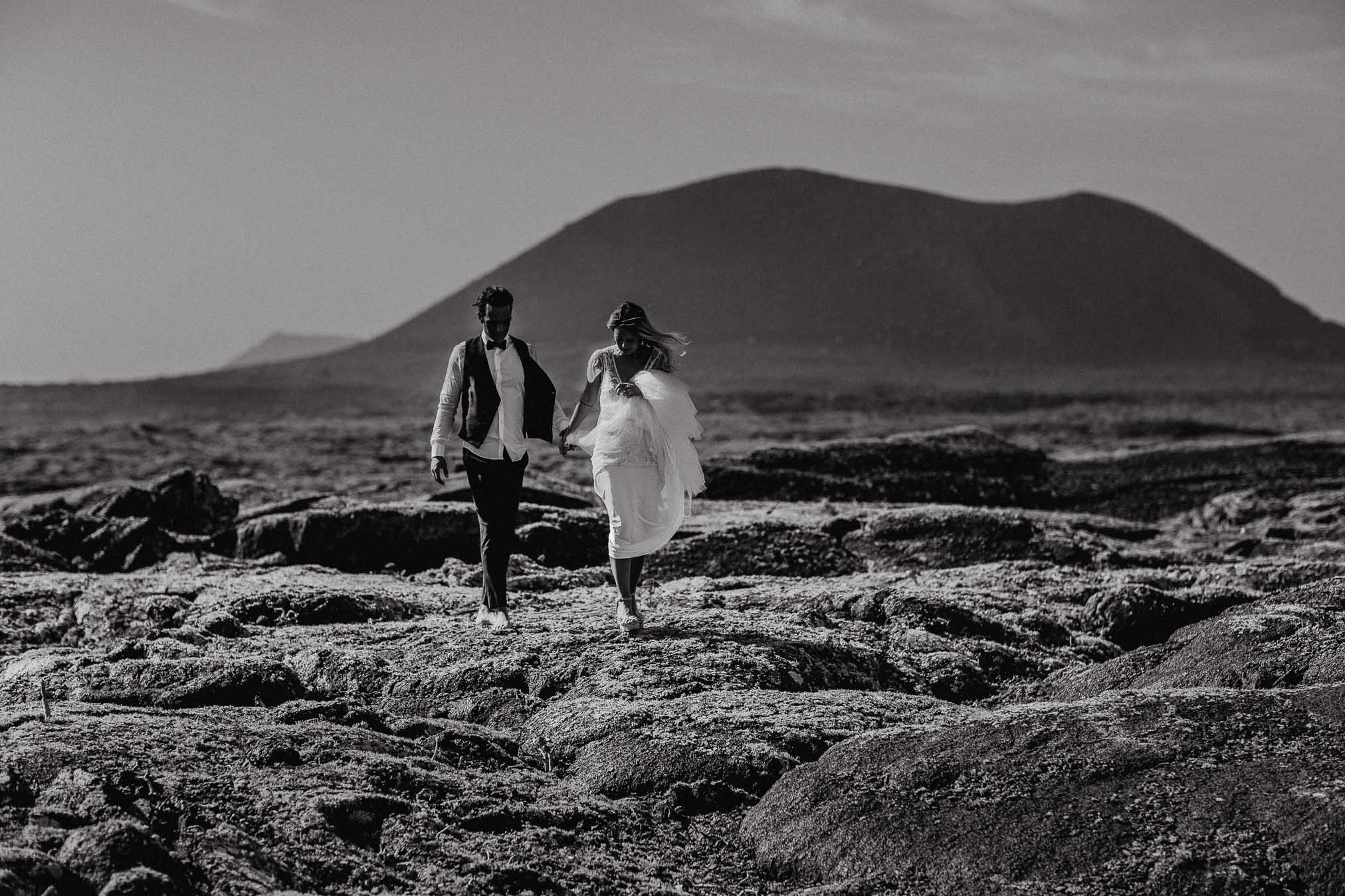Lanzarote_Wedding_Photographer_6044