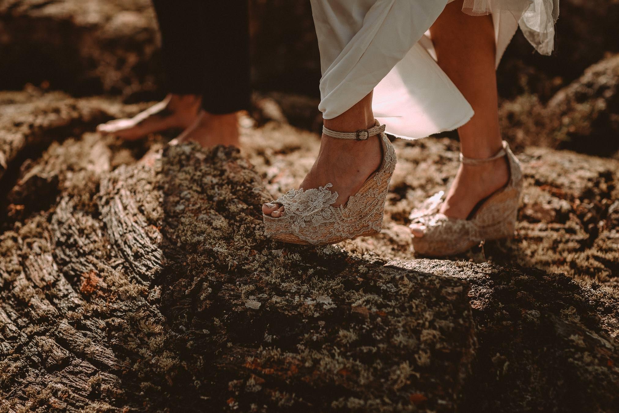Lanzarote_Wedding_Photographer_6066