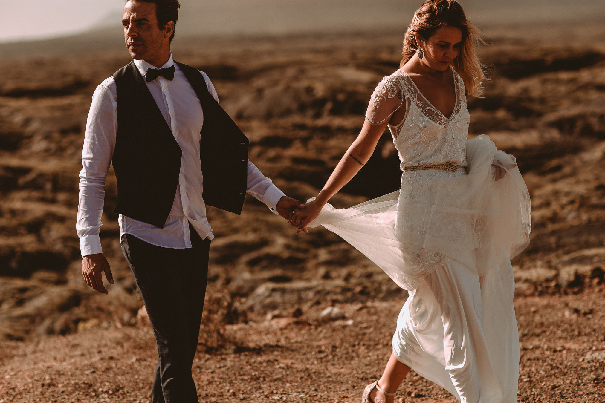 Lanzarote_Wedding_Photographer_6080