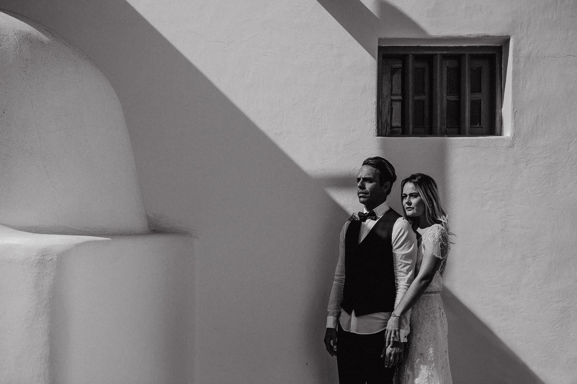 Lanzarote_Wedding_Photographer_9001