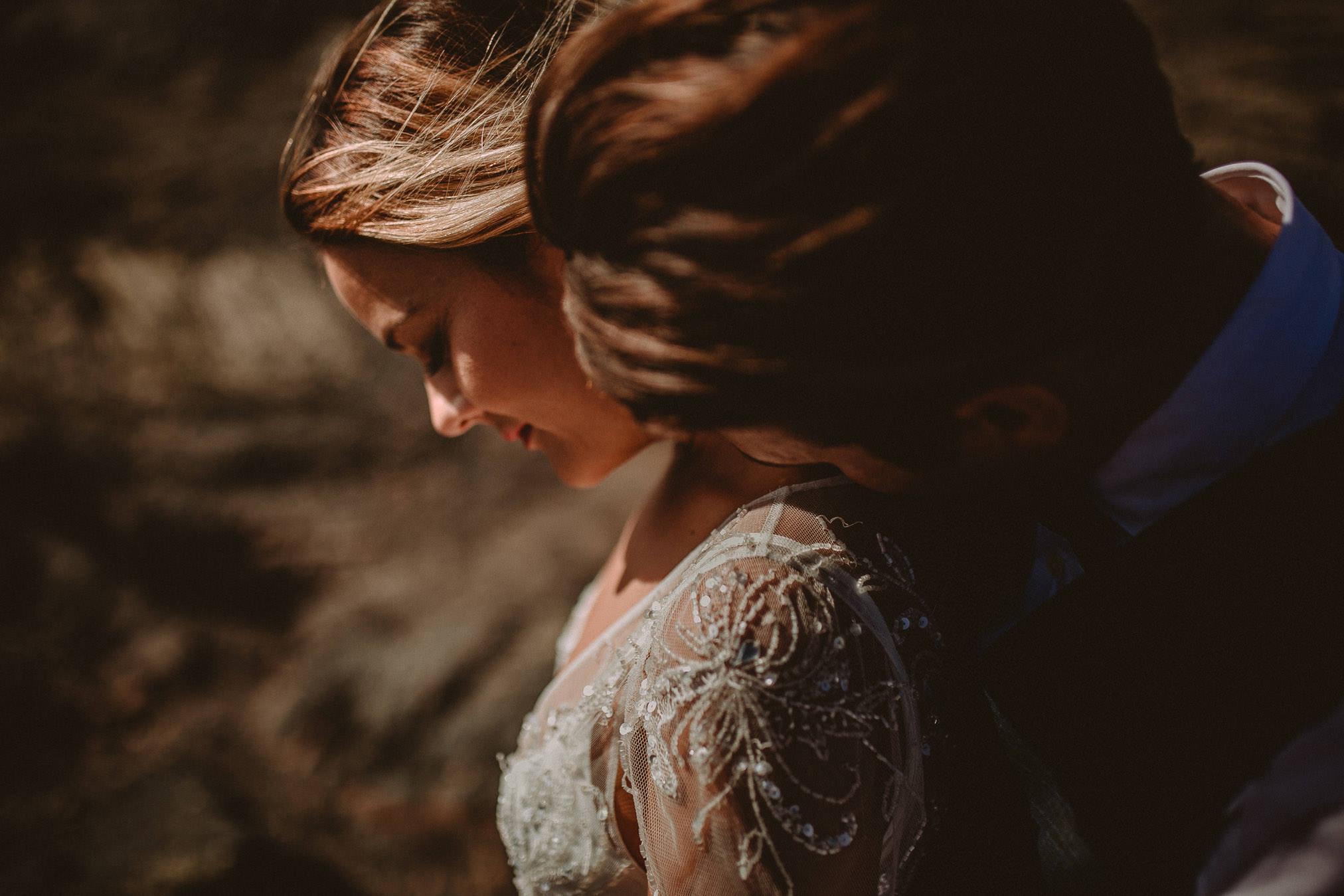 Lanzarote_Wedding_Photographer_9052