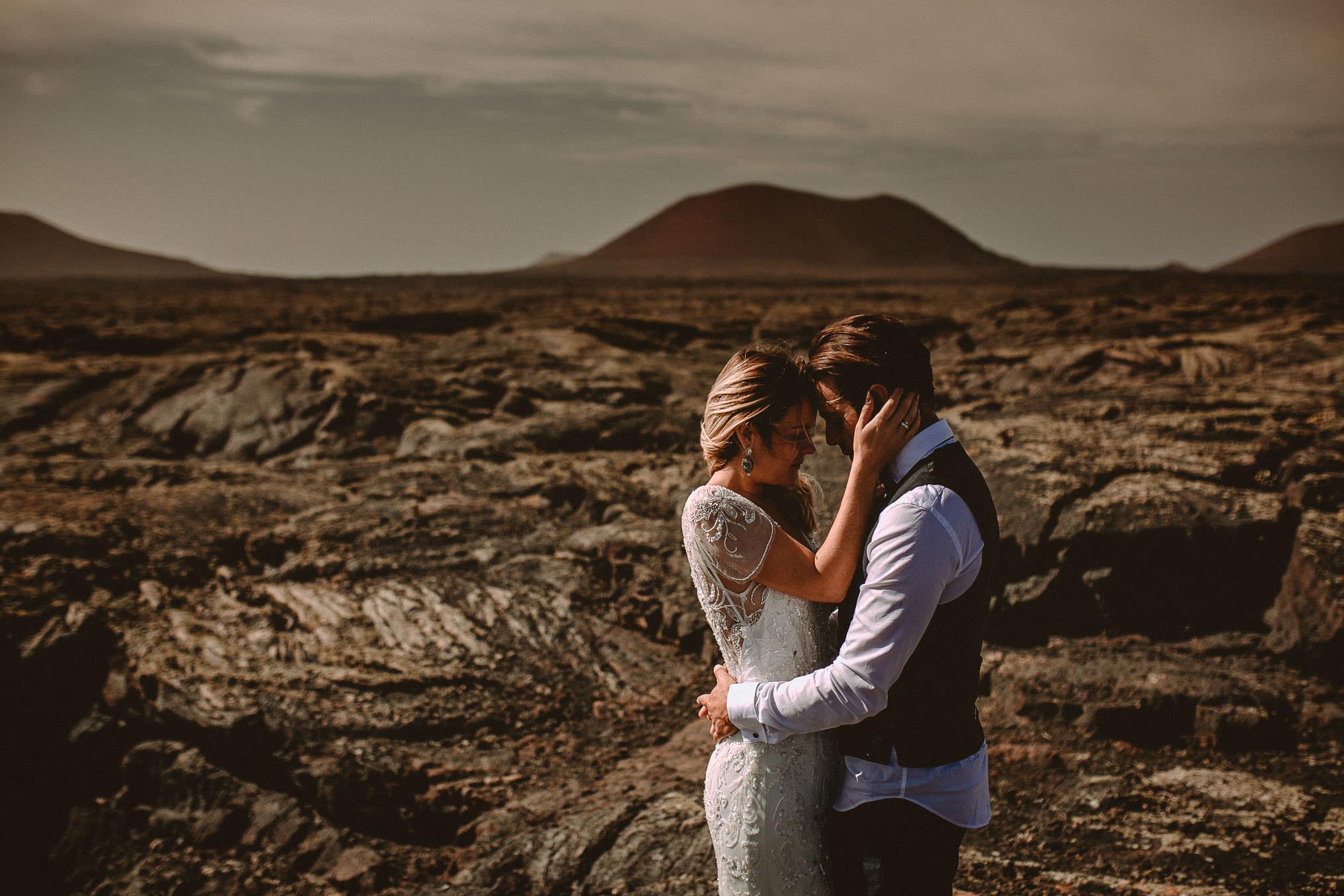 Lanzarote_Wedding_Photographer_9065