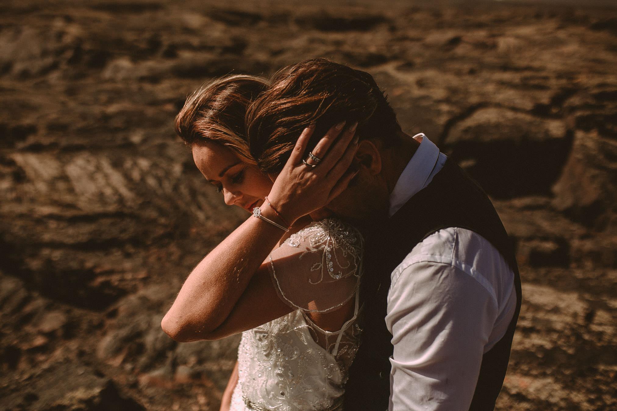 Lanzarote_Wedding_Photographer_9108