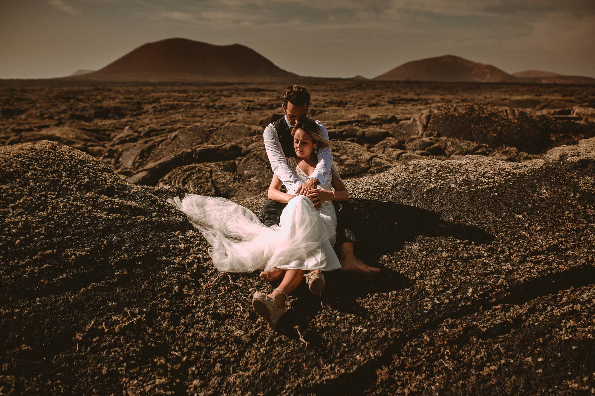 Lanzarote_Wedding_Photographer_9544