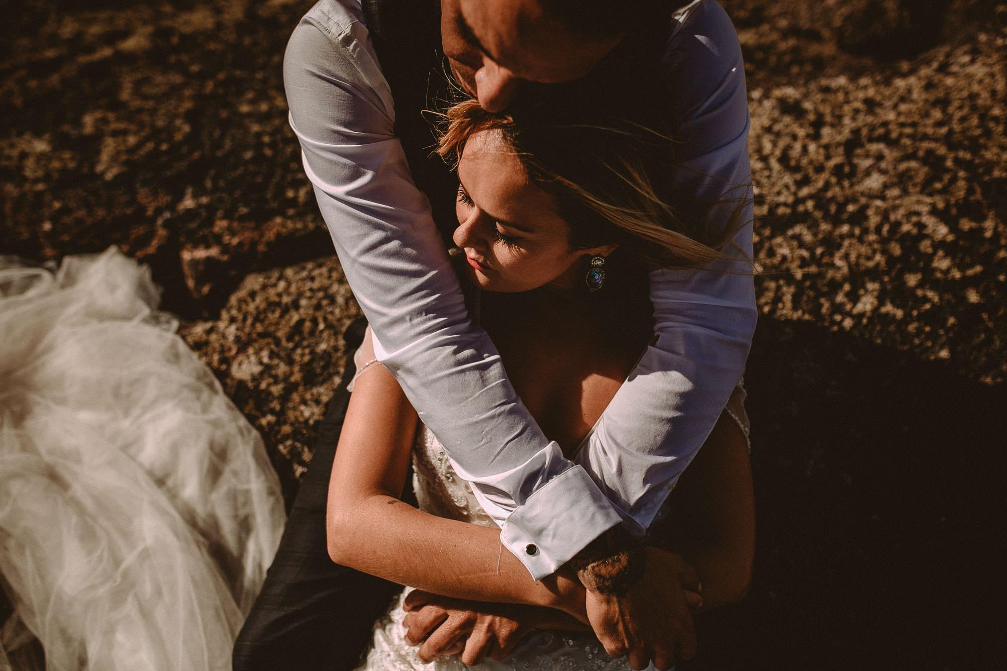 Lanzarote_Wedding_Photographer_9556
