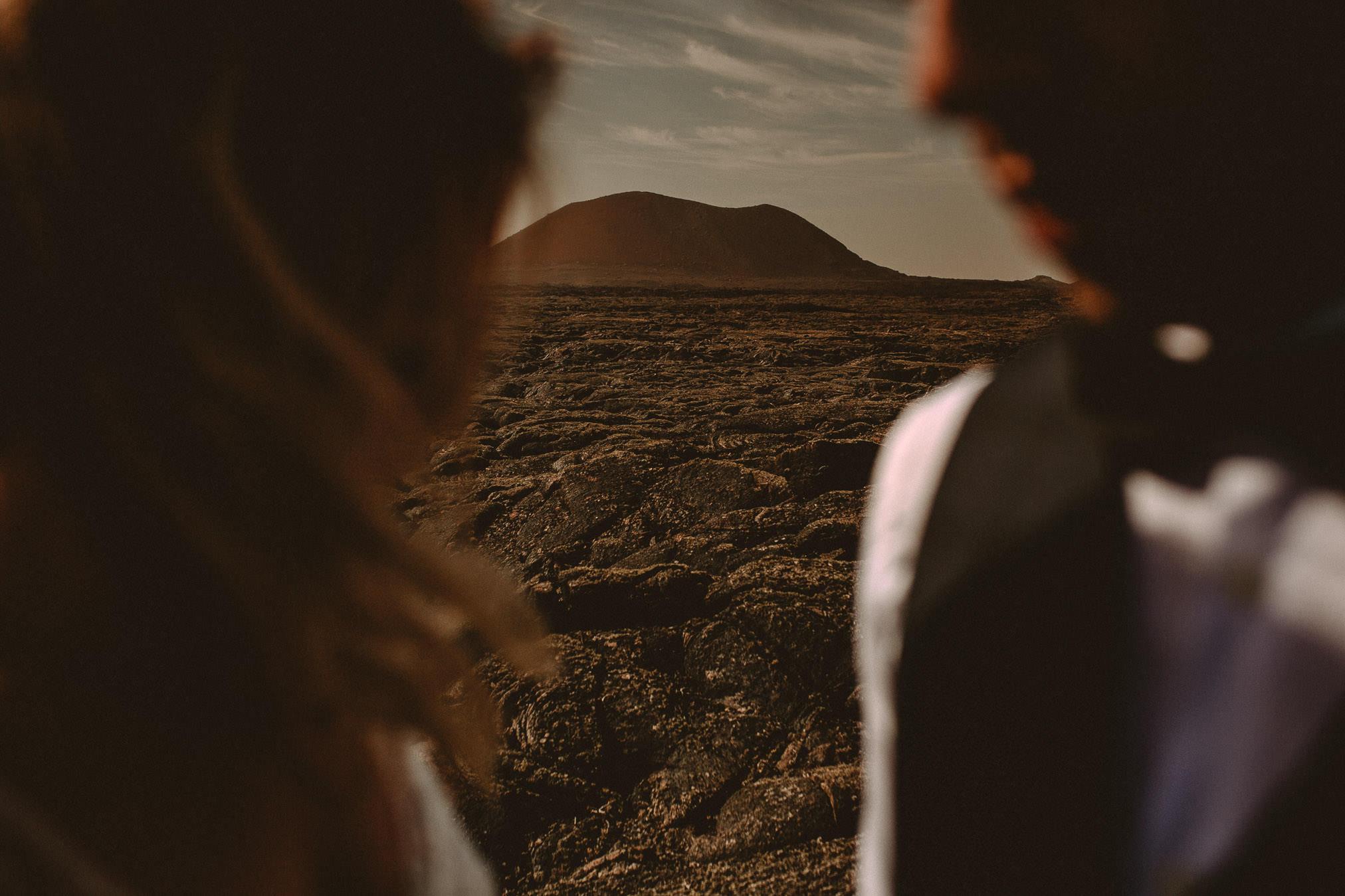 Lanzarote_Wedding_Photographer_9591
