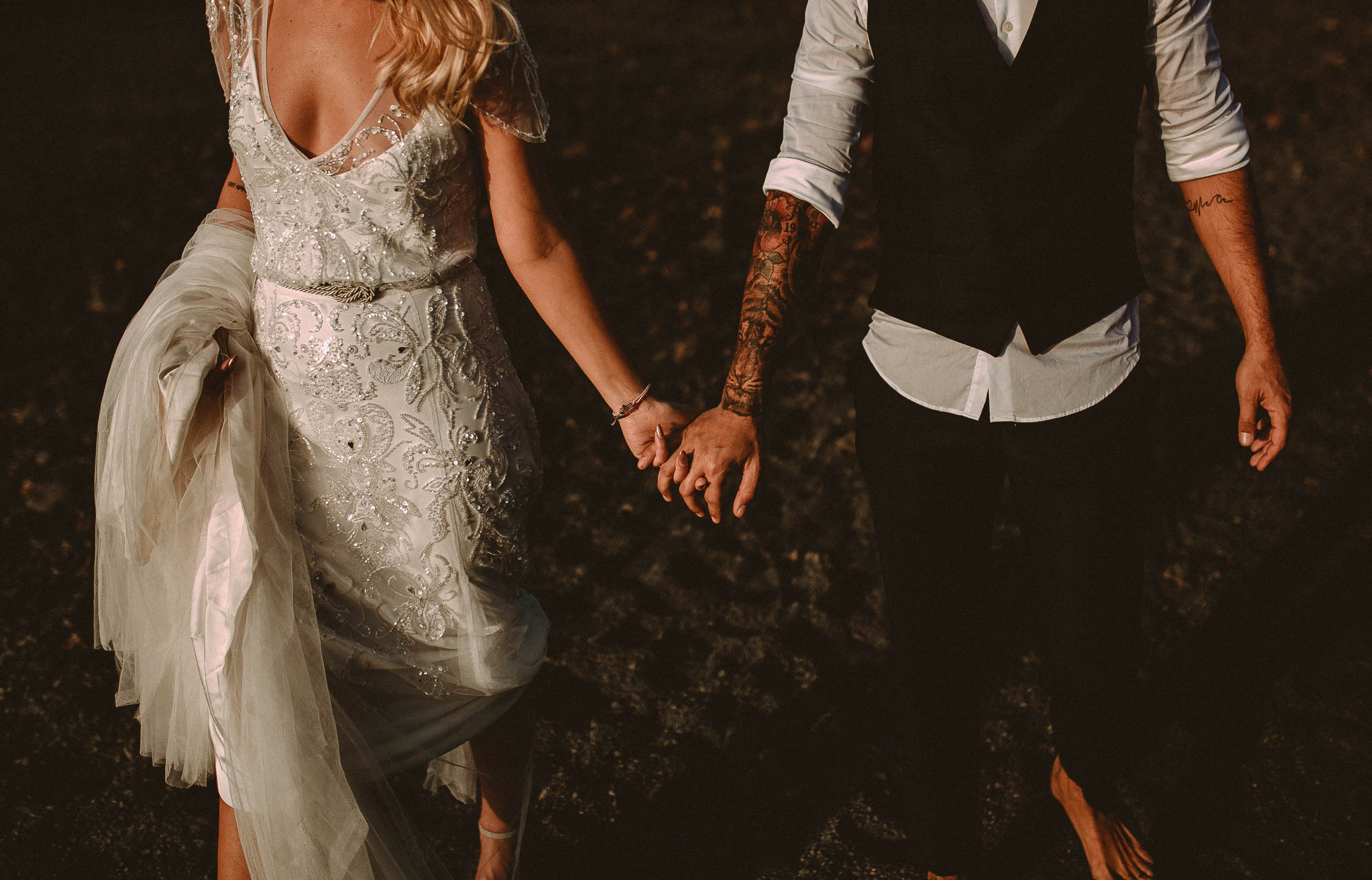 Lanzarote_Wedding_Photographer_9879