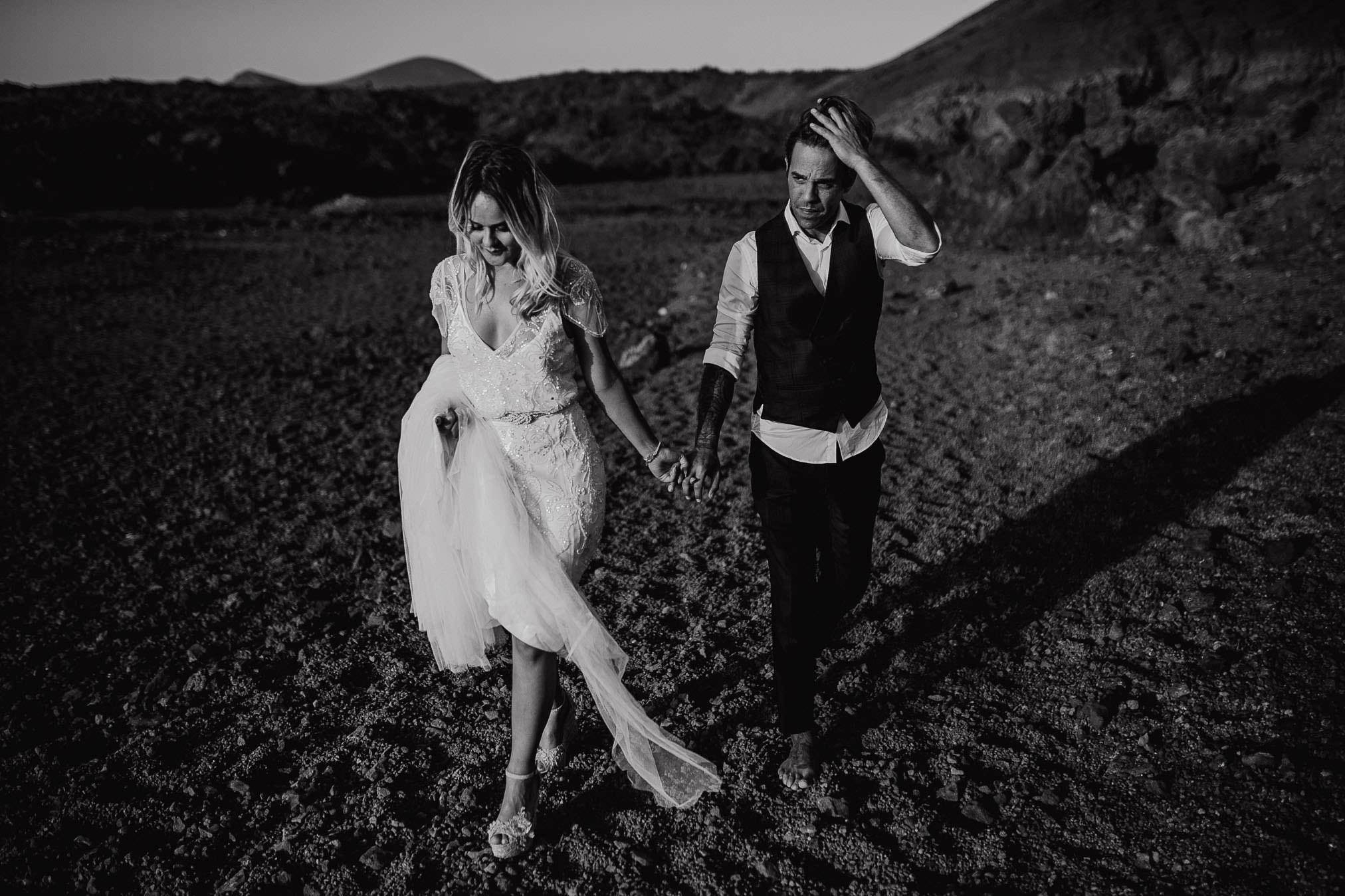 Lanzarote_Wedding_Photographer_9906