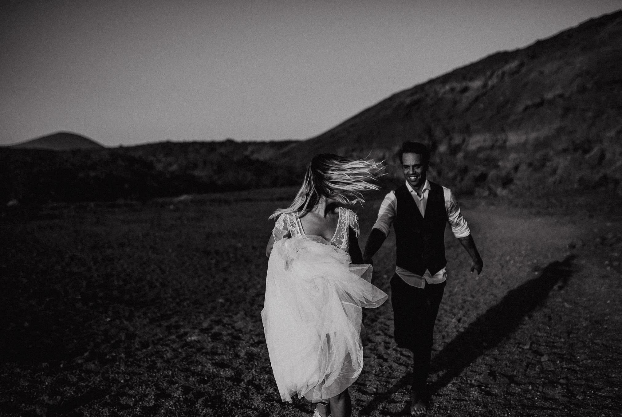 Lanzarote_Wedding_Photographer_9928