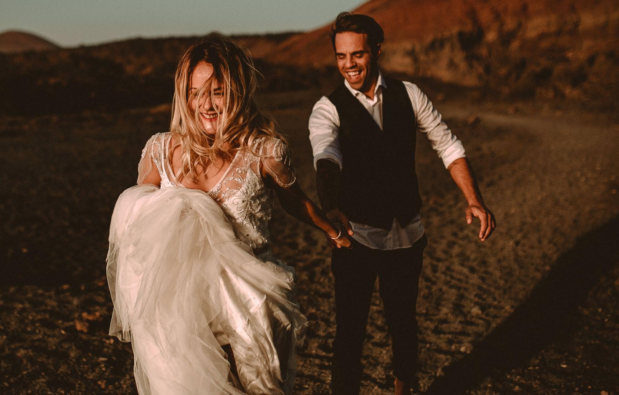 mejor fotografo de bodas en España