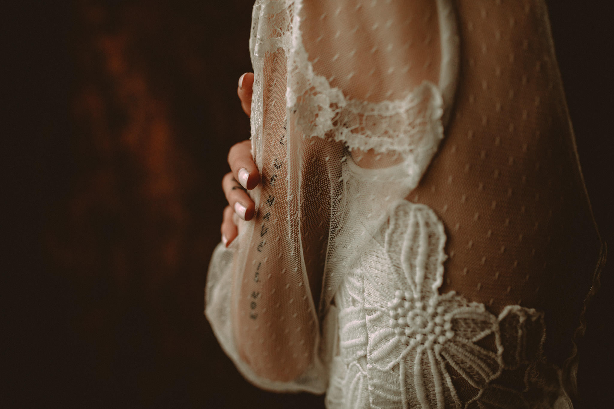 fine Hochzeitsfotografie