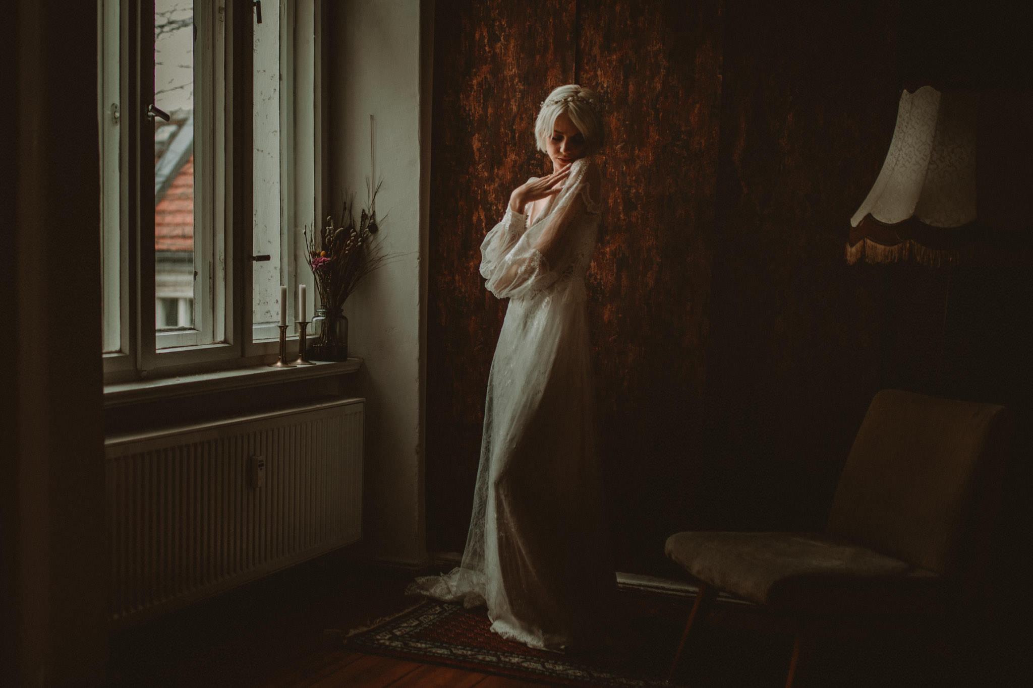 Beste_Hochzeitfotografen_Berlin_032