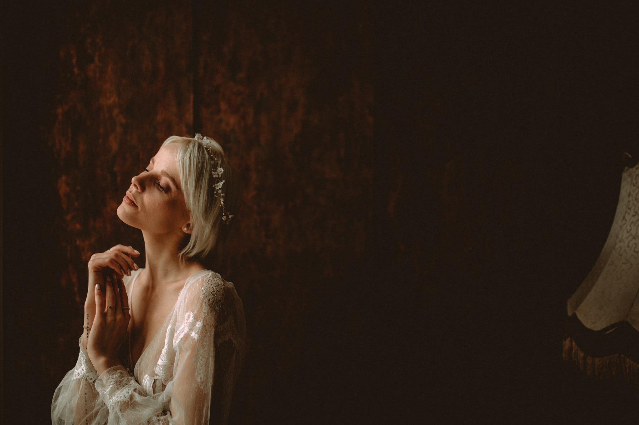 finest wedding photography Berlin
