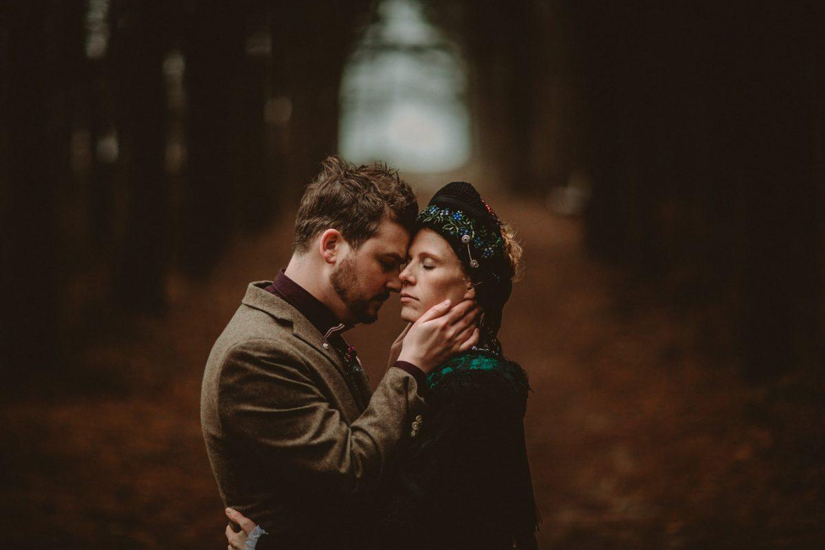 Hochzeitsfotograf Sylt und Amrum