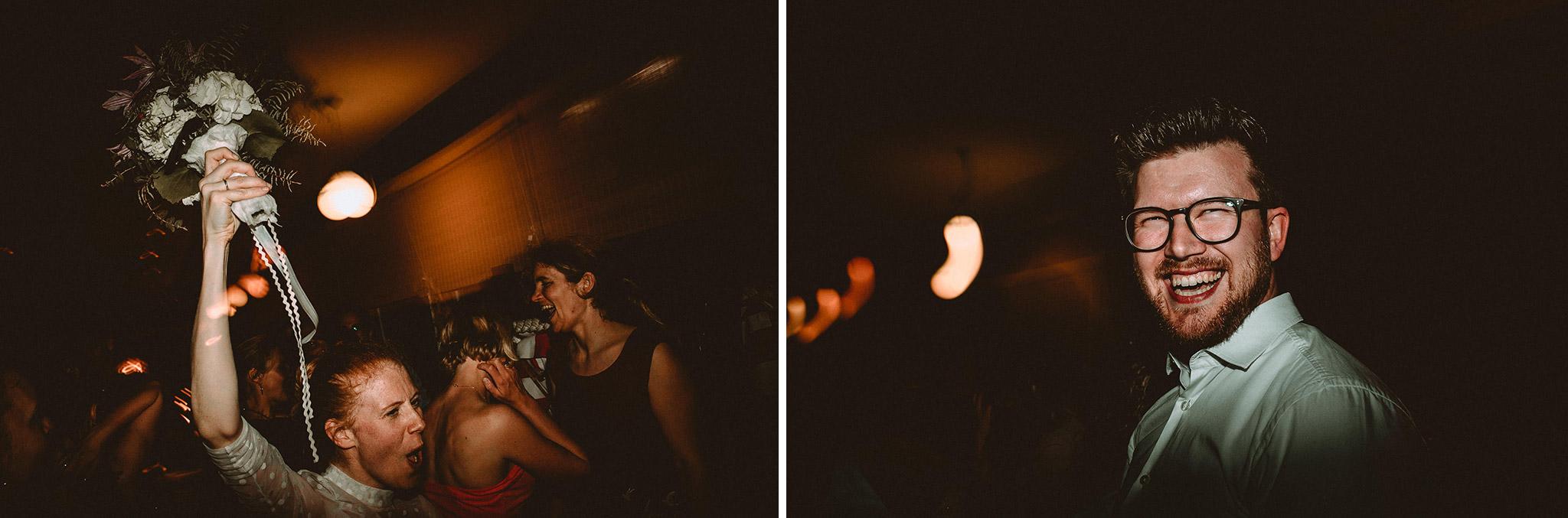 Amrum_Sylt_Hochzeit