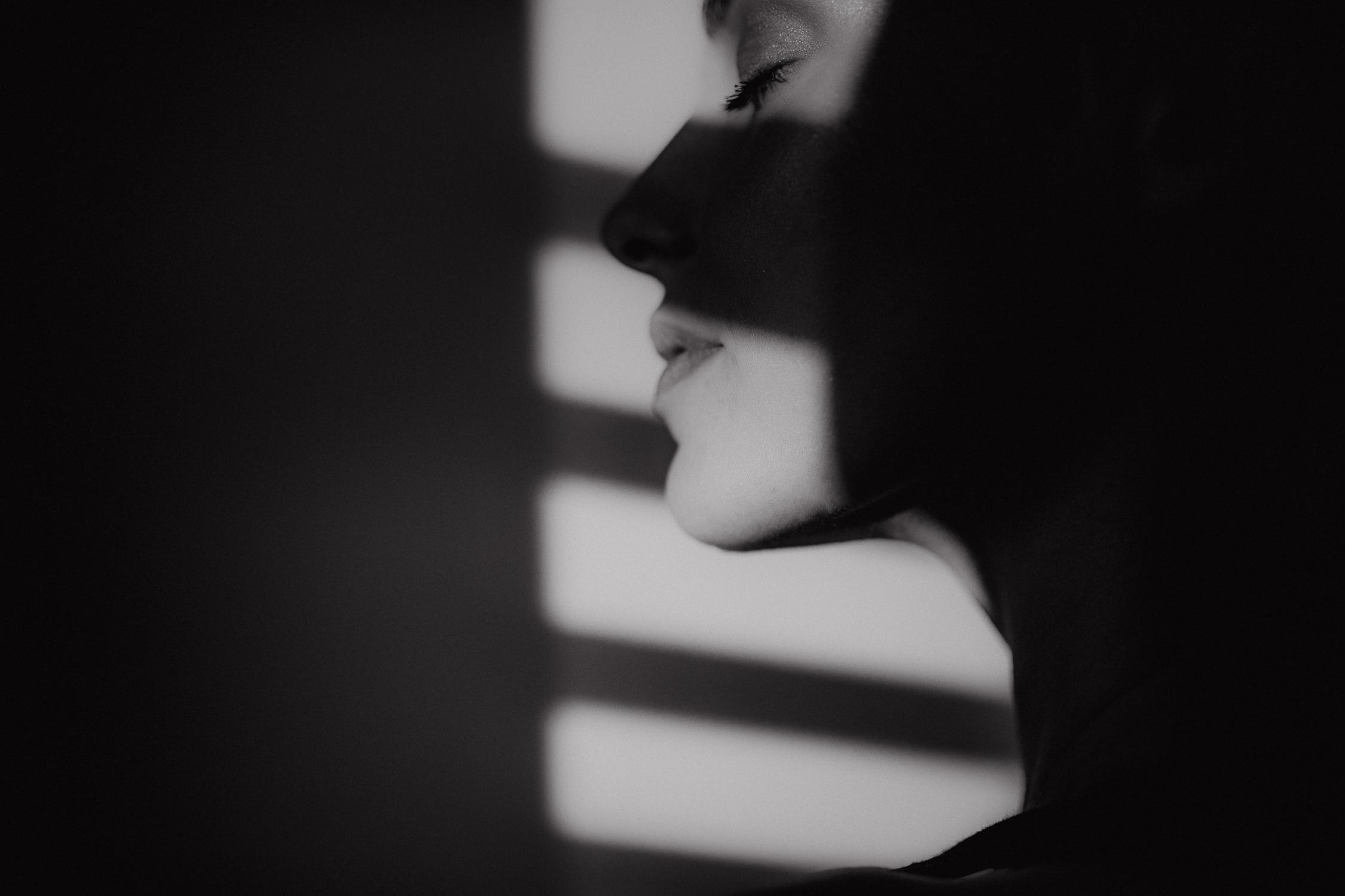 Berlin_Portrait_Photographer_1939