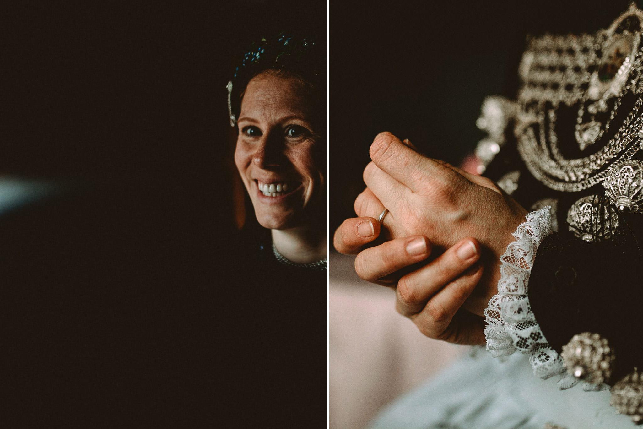 Hochzeit_Amrum_Sylt