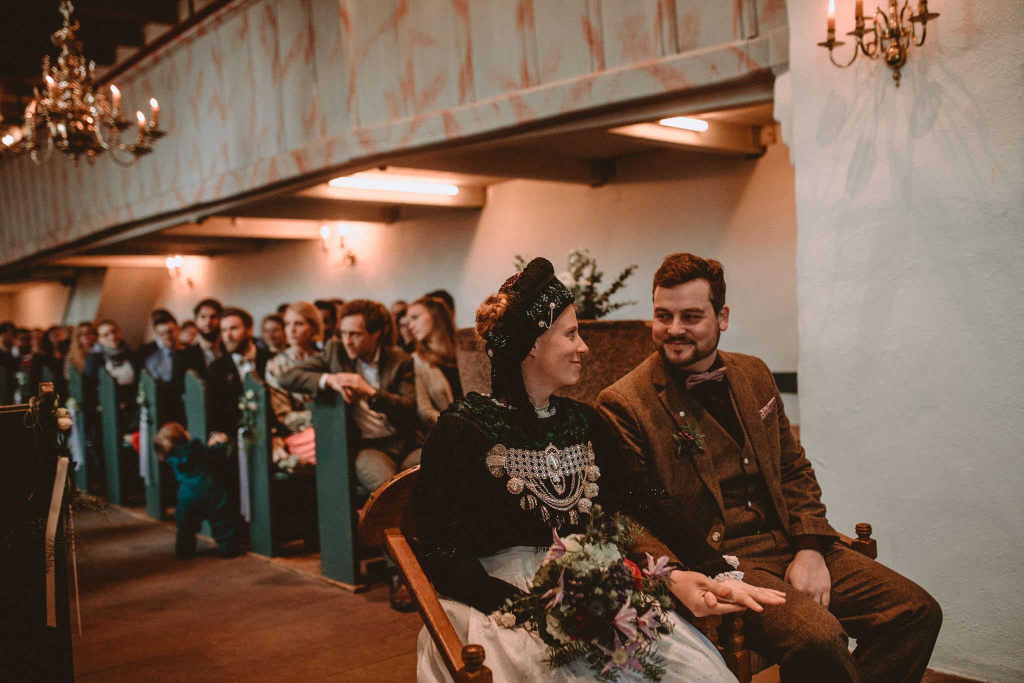 Hochzeit_auf_Amrum_Tracht_0739