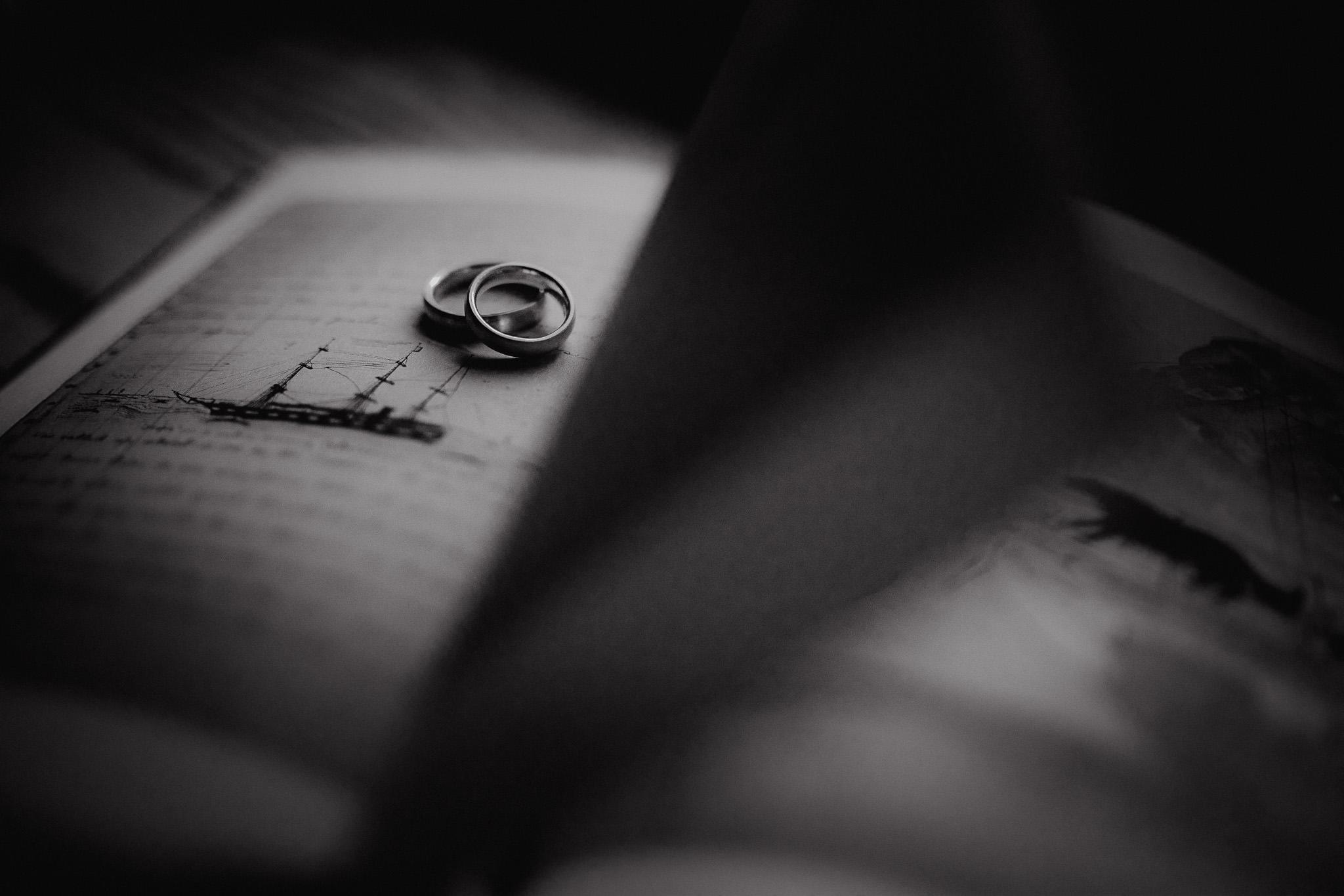 Hochzeitsfotograf_Amrum_Sylt_049
