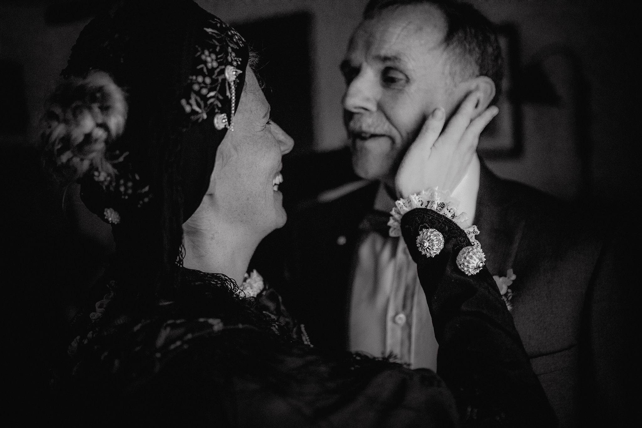 Hochzeitsfotograf_Amrum_Sylt_058