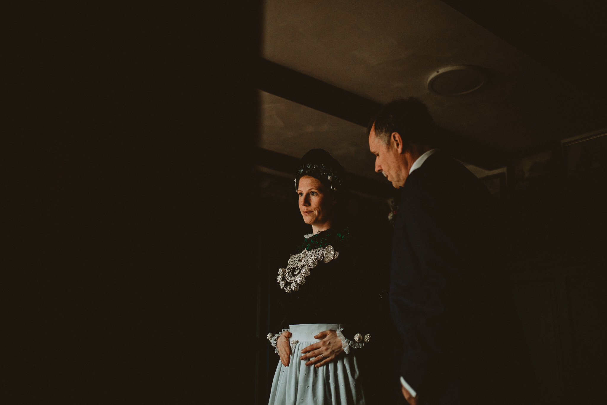Hochzeitsfotograf_Amrum_Sylt_062