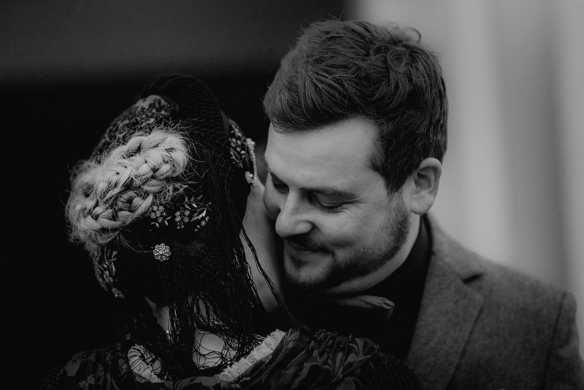 Hochzeitsfotograf_Amrum_Sylt_079