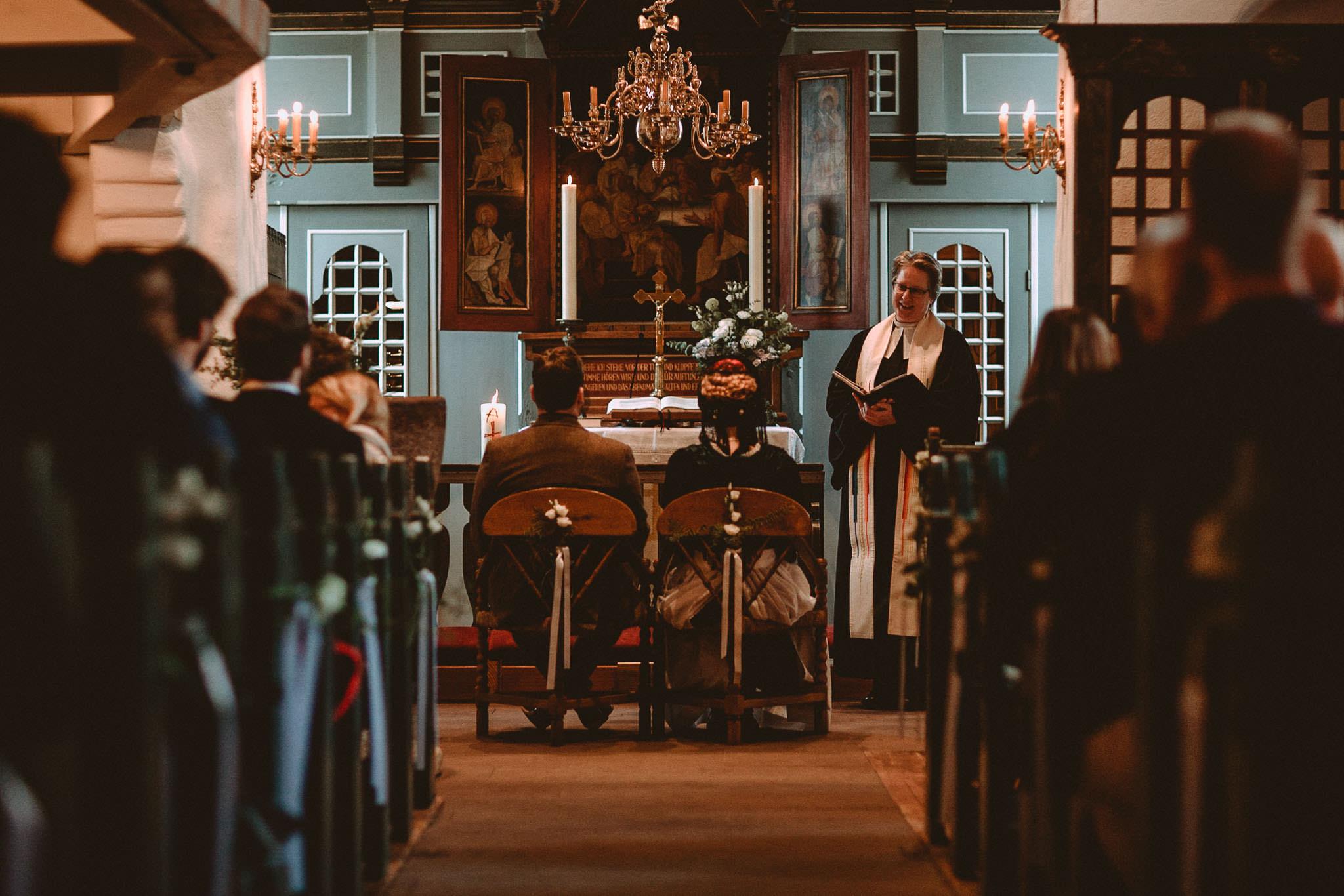 Hochzeitsfotograf_Amrum_Sylt_086