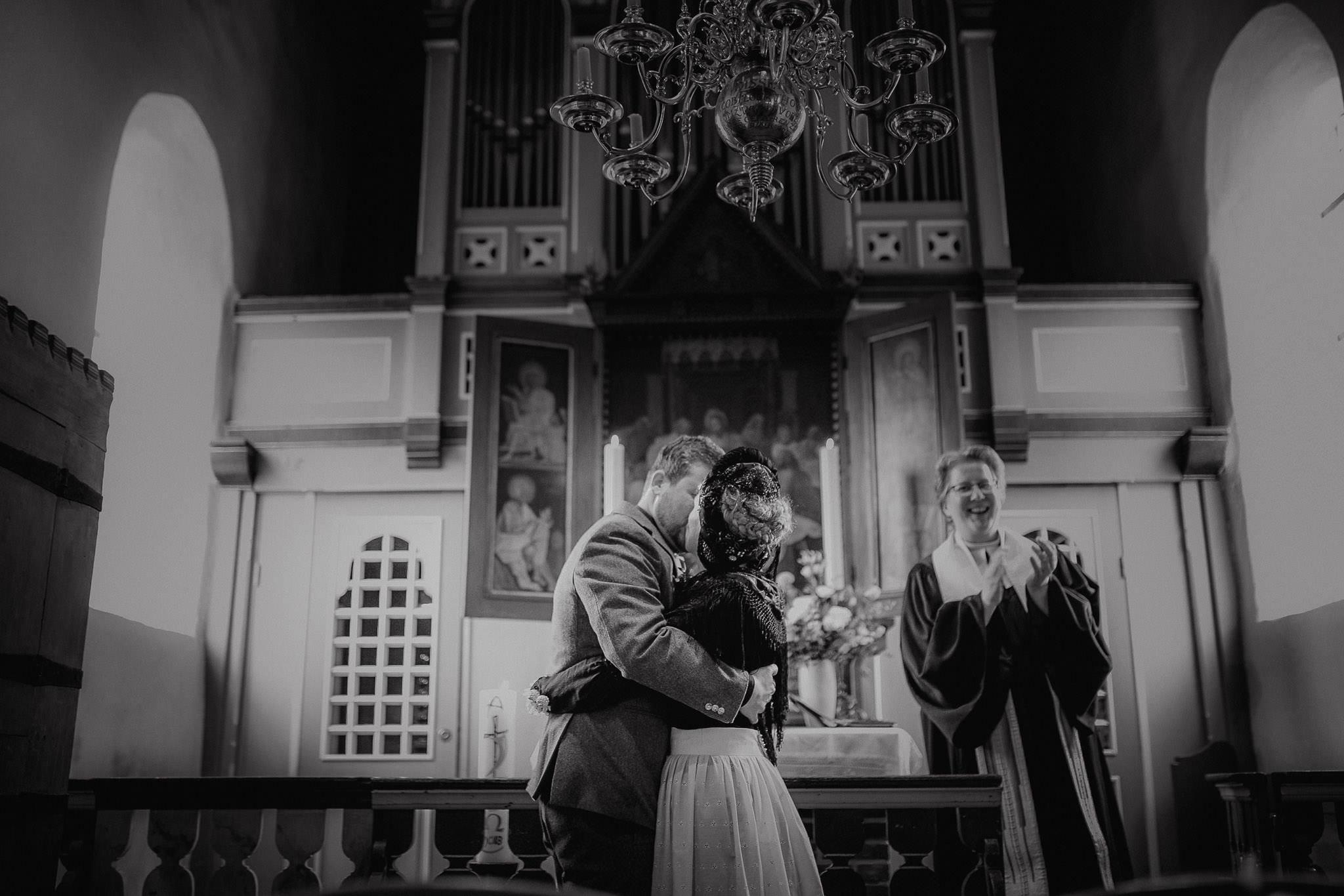Hochzeitsfotograf_Amrum_Sylt_116