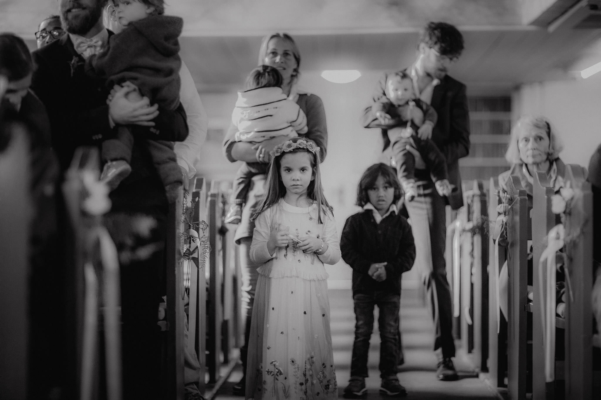 Hochzeitsfotograf_Amrum_Sylt_119
